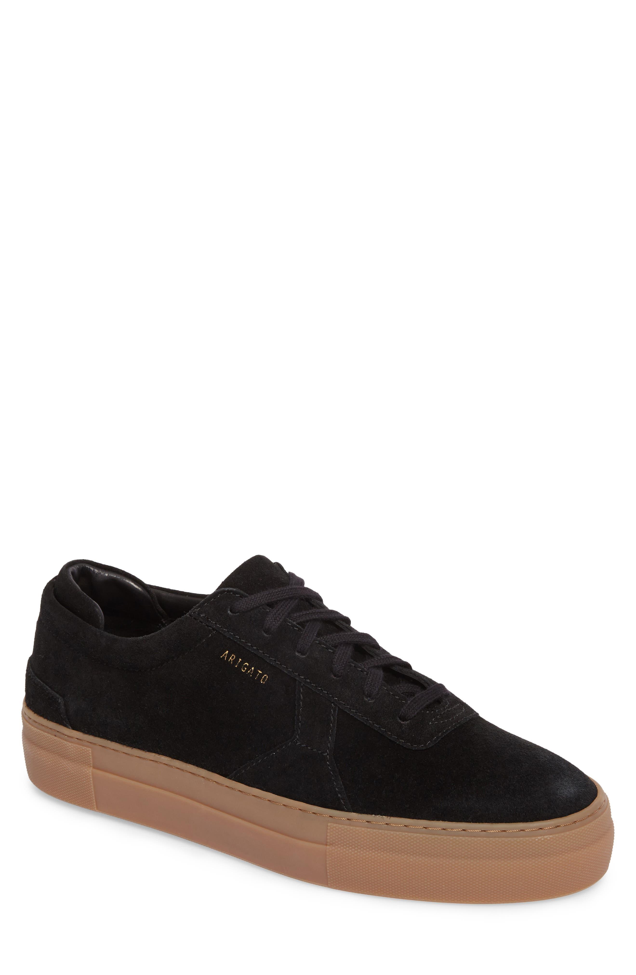Platform Sneaker,                             Main thumbnail 1, color,