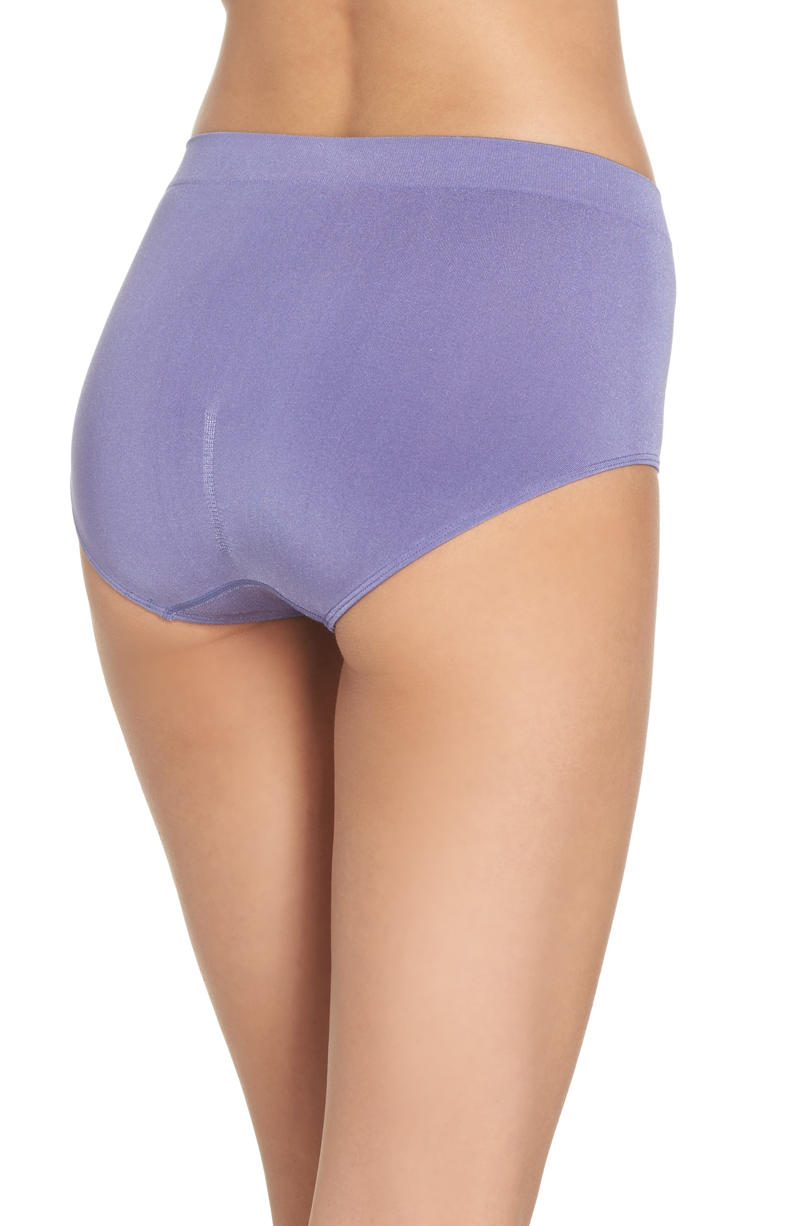 B Smooth Briefs,                             Alternate thumbnail 88, color,