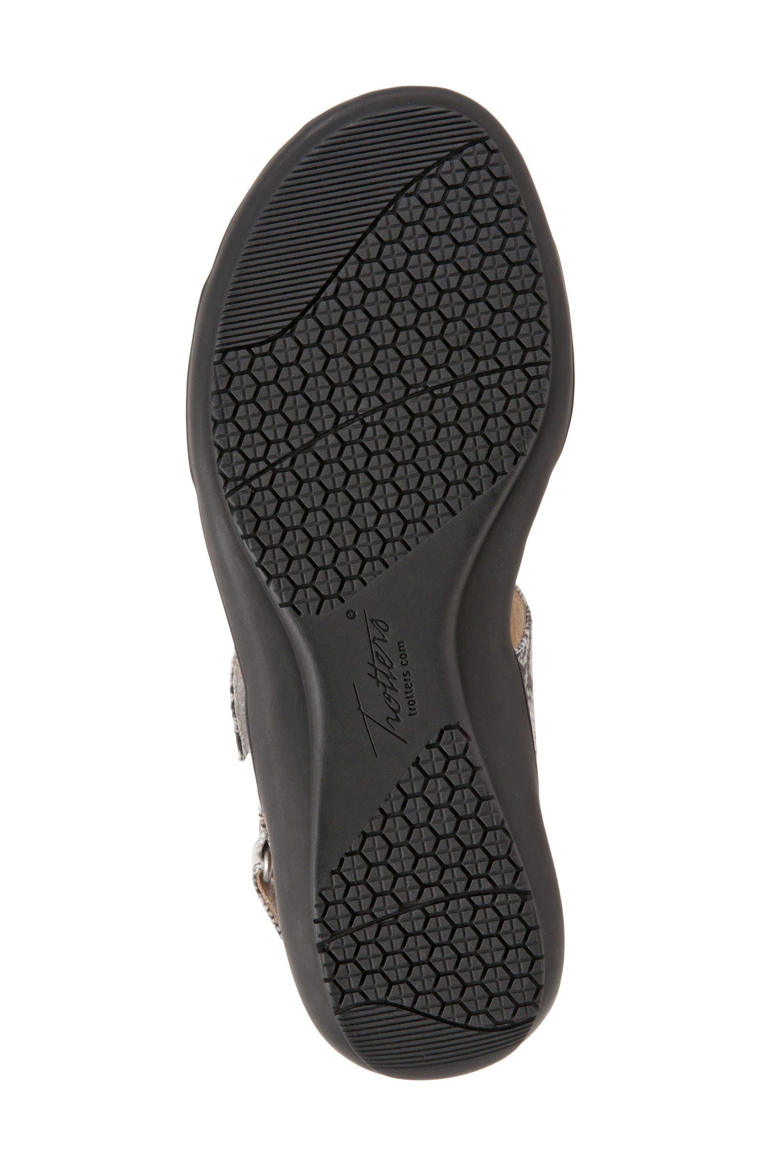 'Kip' Sandal,                             Alternate thumbnail 23, color,