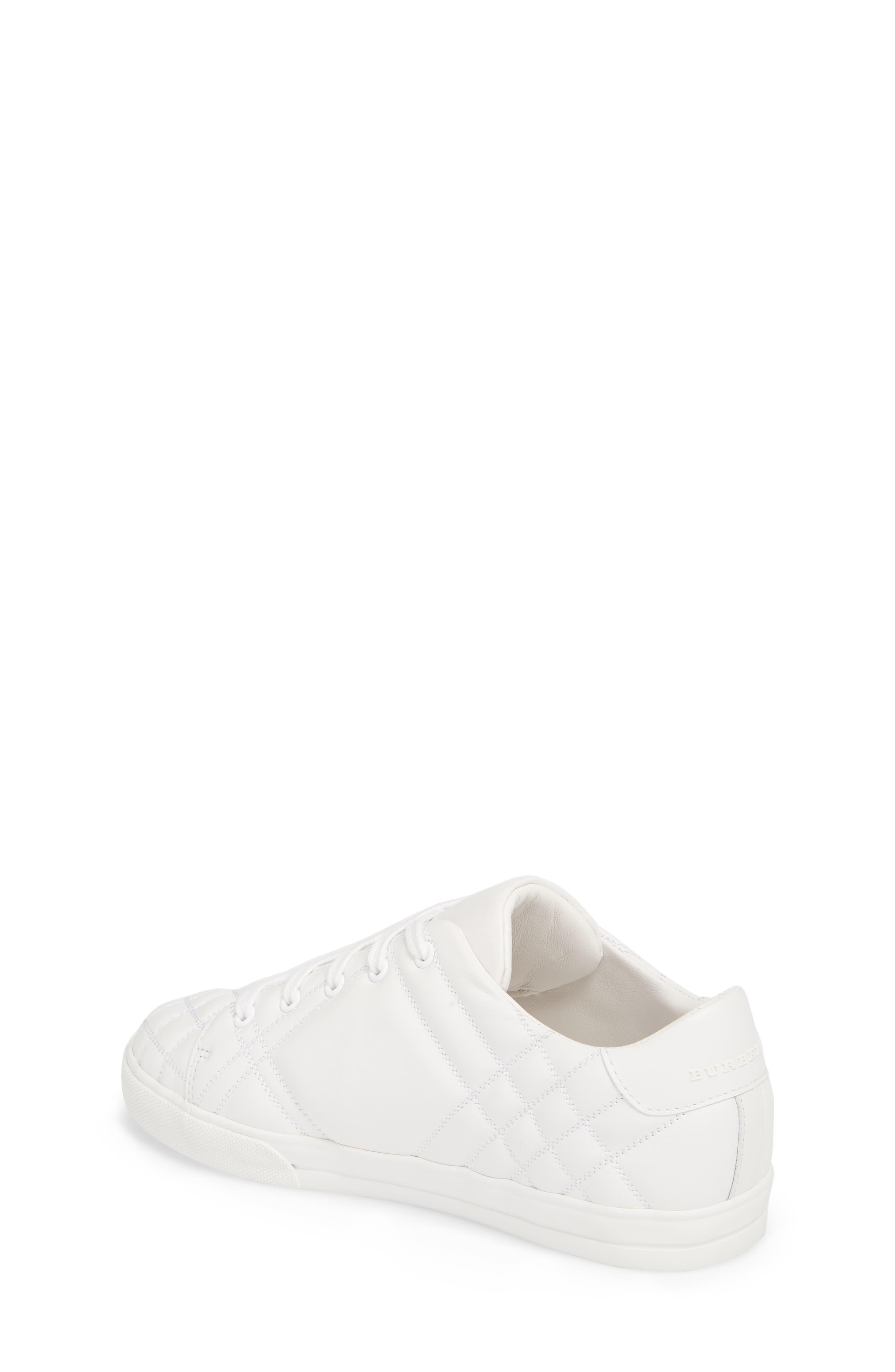 Mini Westford Sneaker,                             Alternate thumbnail 2, color,                             107