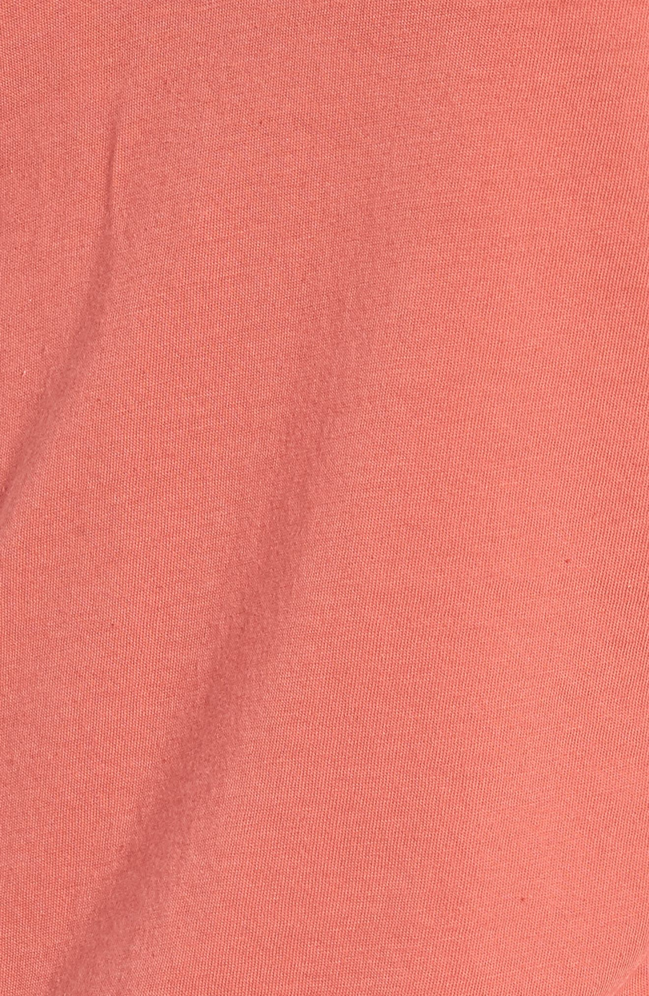 Henson Tee,                             Alternate thumbnail 161, color,