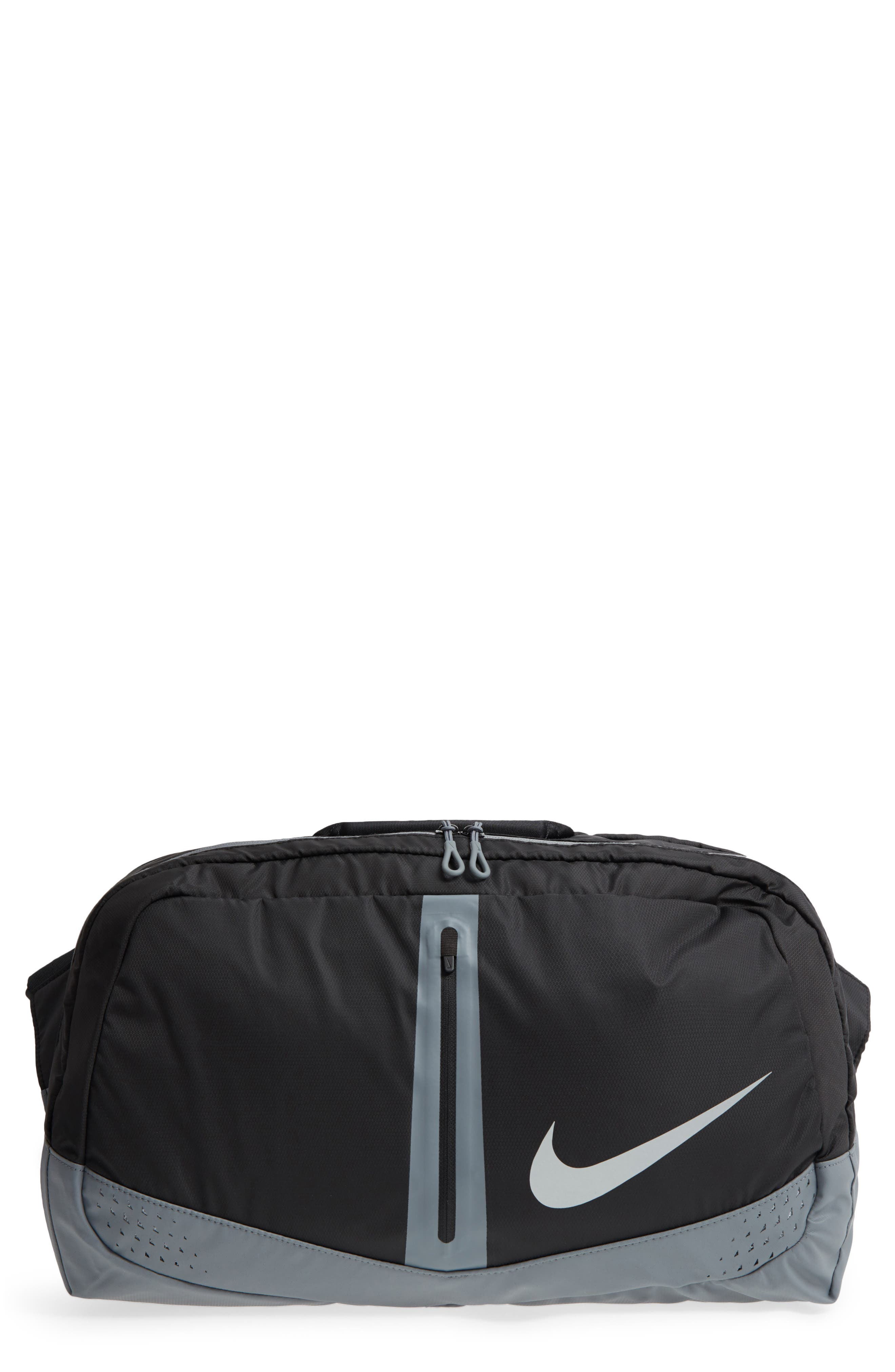 Run Duffel Bag,                         Main,                         color, 009