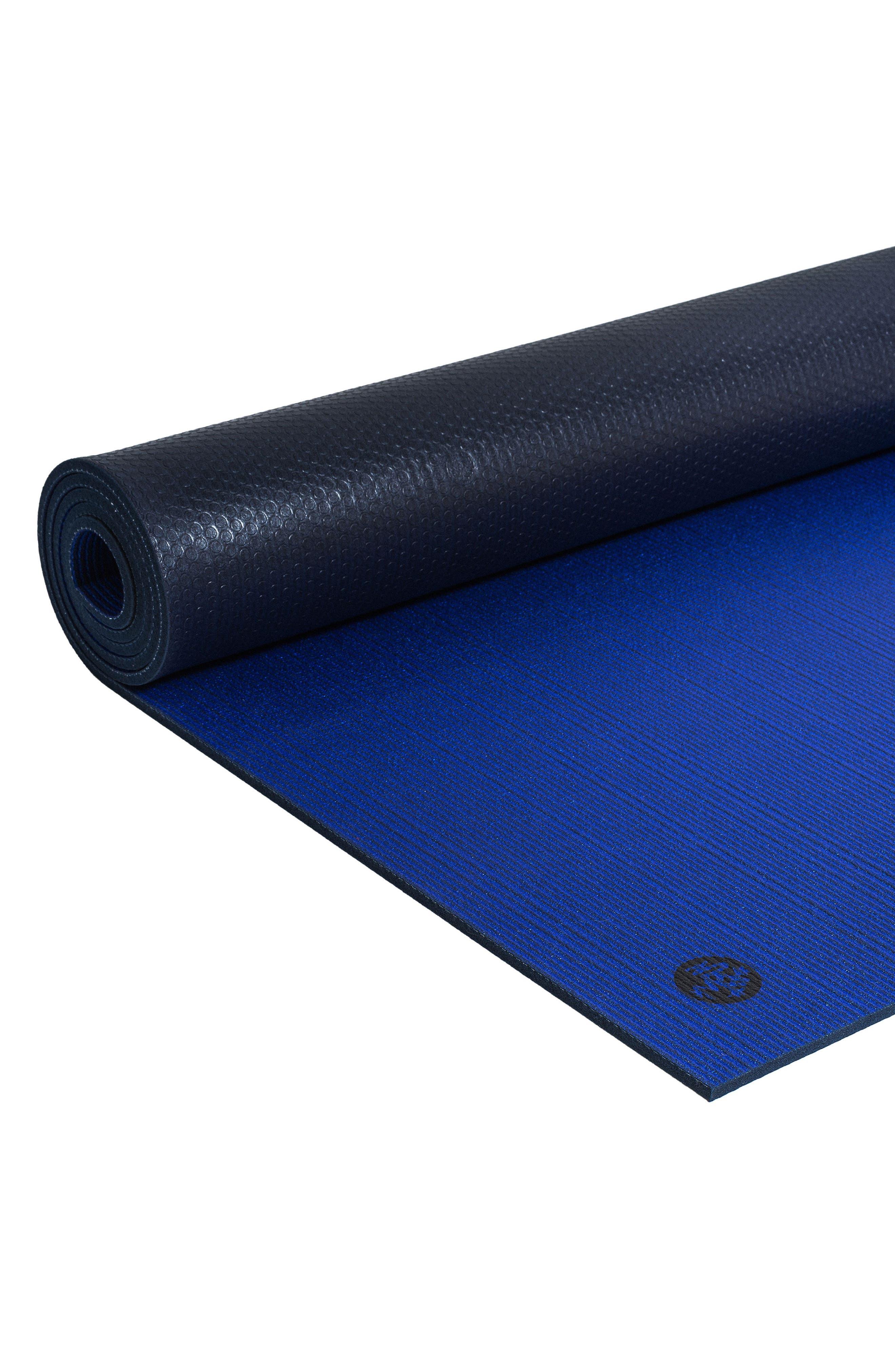 'PRO<sup>®</sup>' Yoga Mat,                             Alternate thumbnail 2, color,                             FOREVER