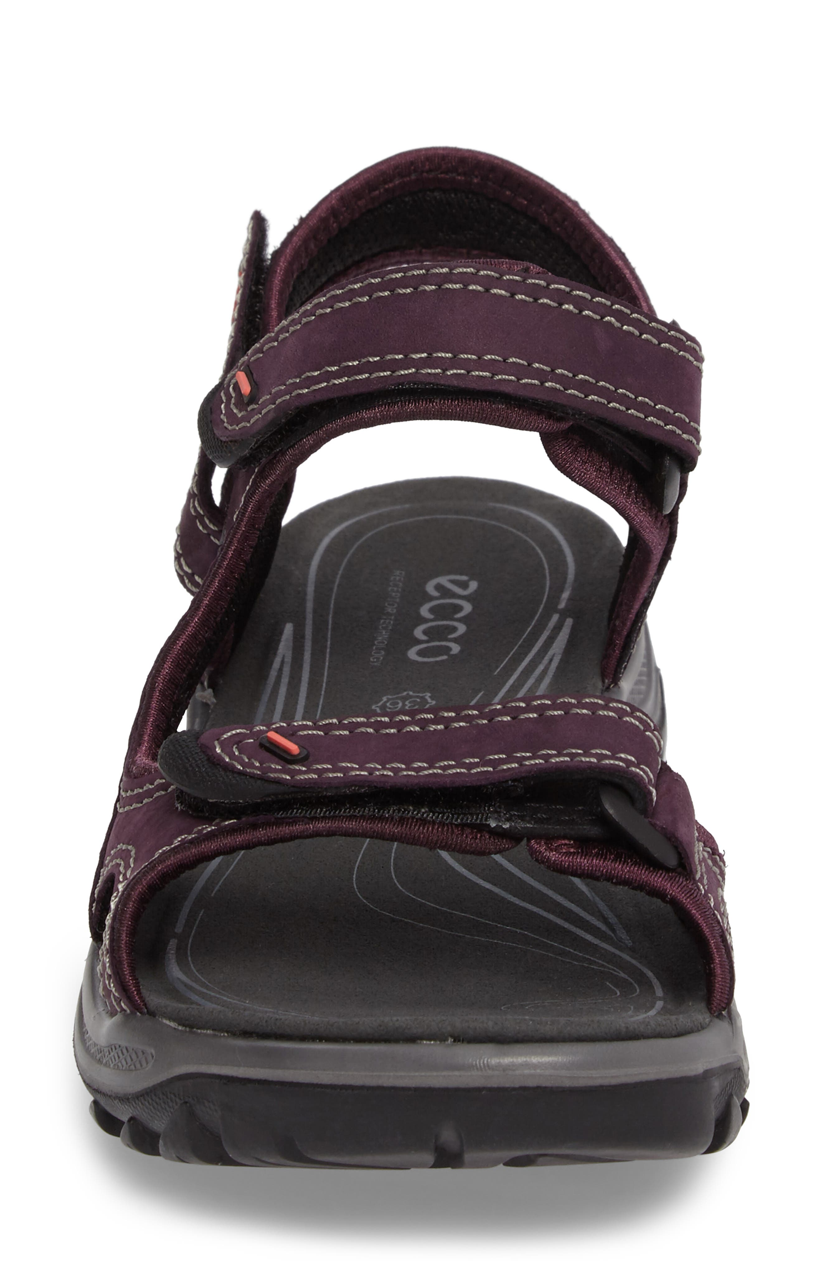 'Offroad' Lightweight Sandal,                             Alternate thumbnail 23, color,