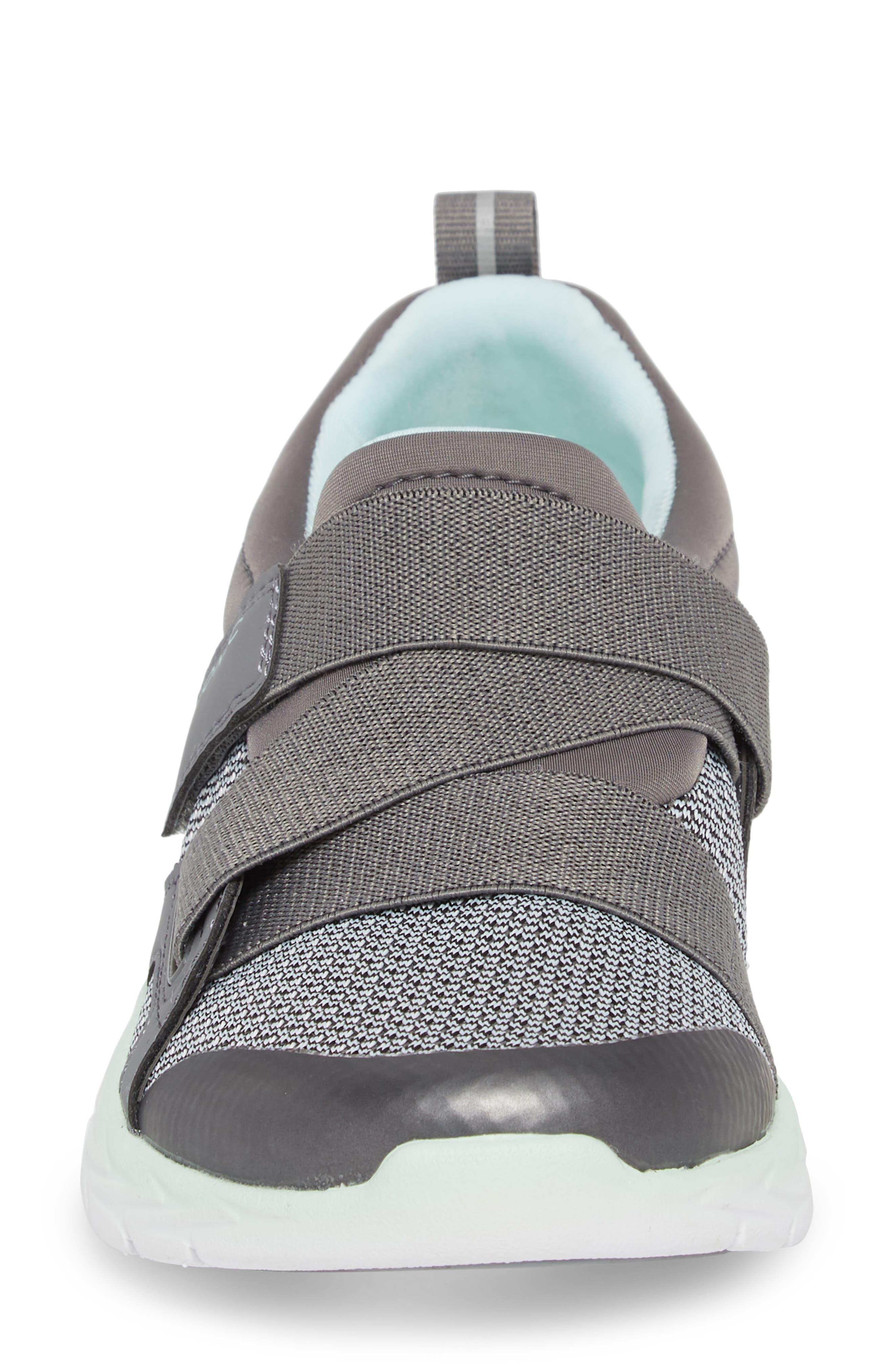 Dash Sneaker,                             Alternate thumbnail 4, color,                             055