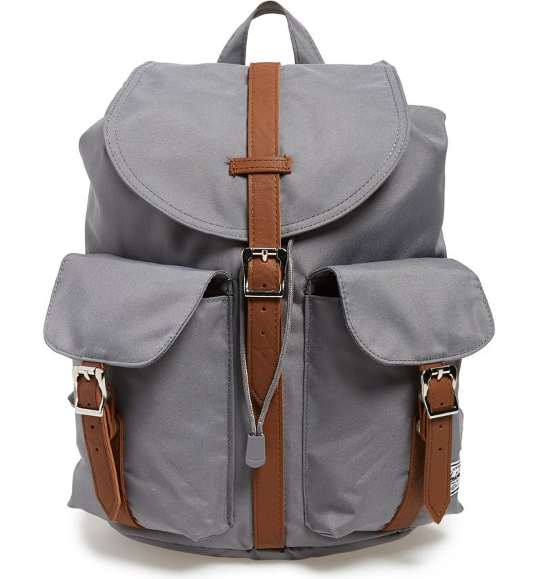 3d1a84aa3a11 Herschel Supply Co.  Dawson - Mid Volume  Backpack