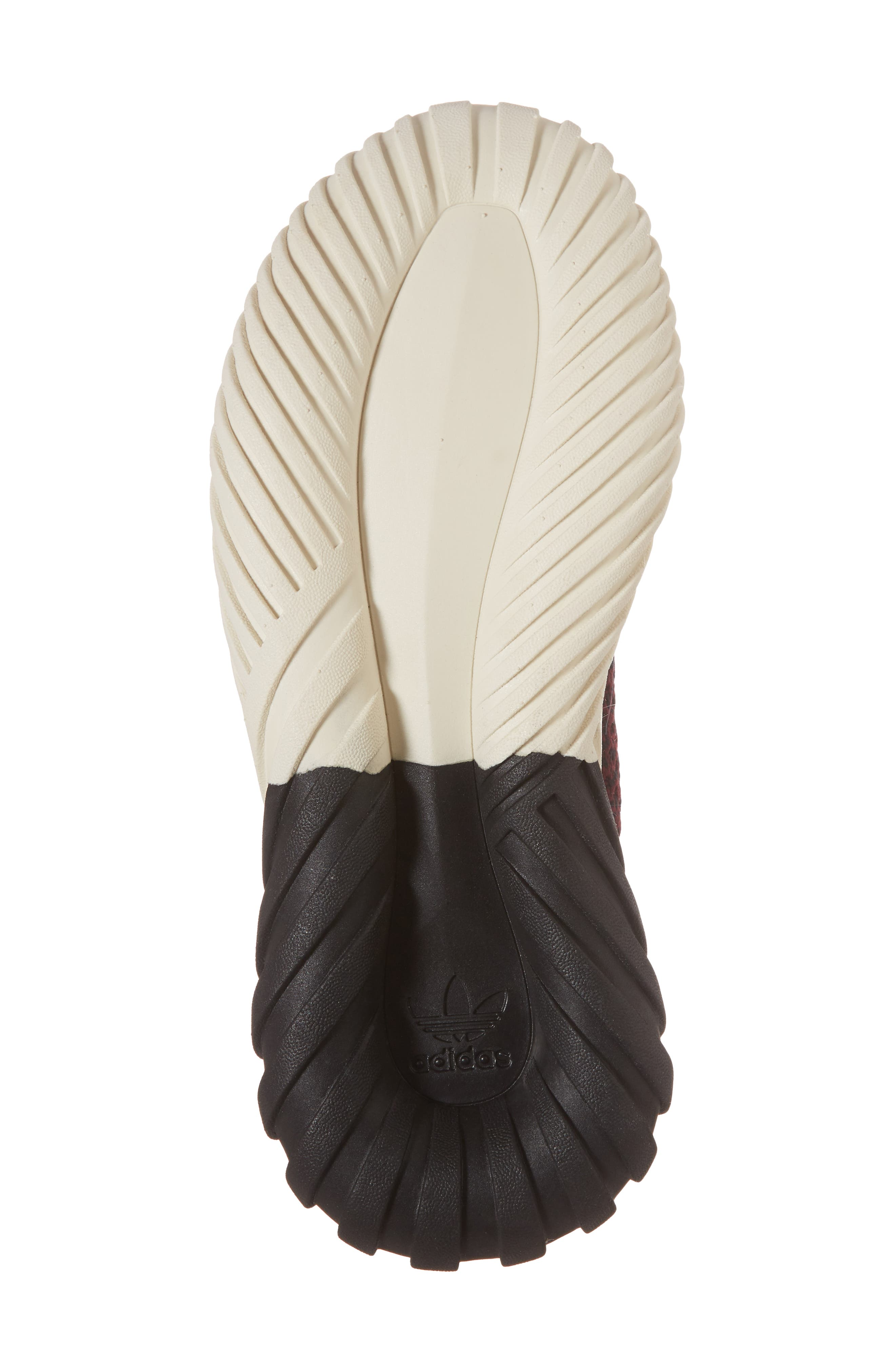 Tubular Doom Sock Primeknit Sneaker,                             Alternate thumbnail 30, color,