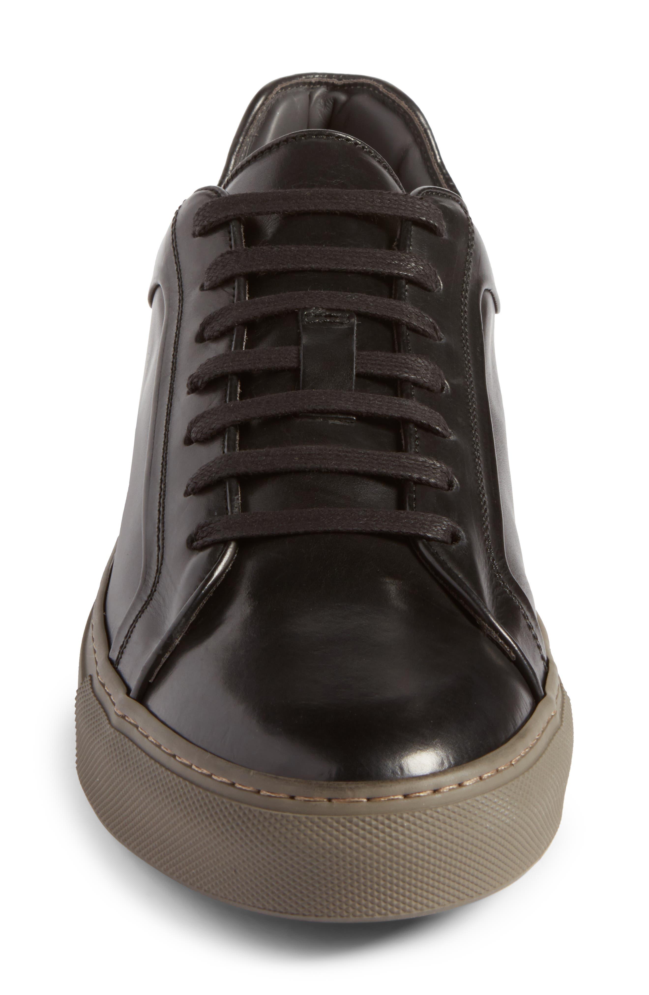 Marshall Sneaker,                             Alternate thumbnail 25, color,