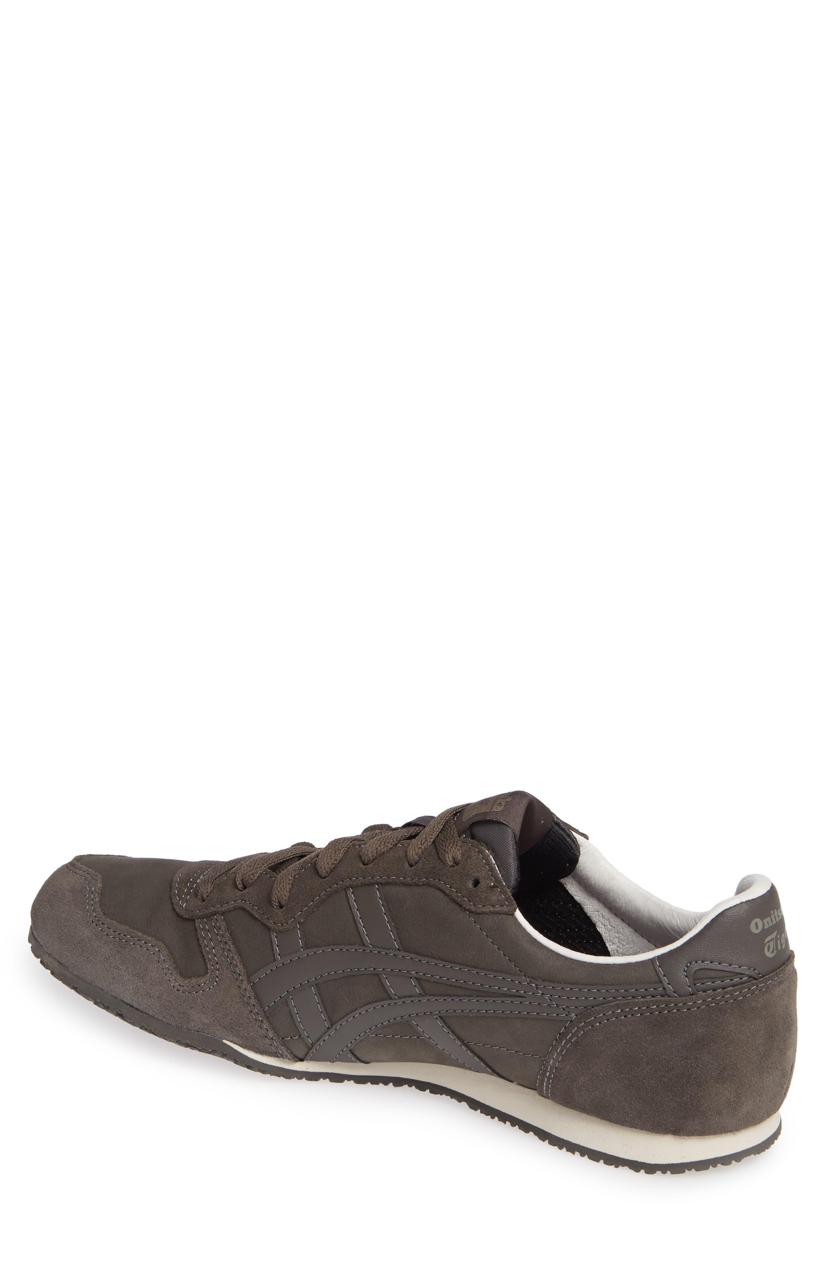 'Serrano' Sneaker,                             Alternate thumbnail 2, color,                             035
