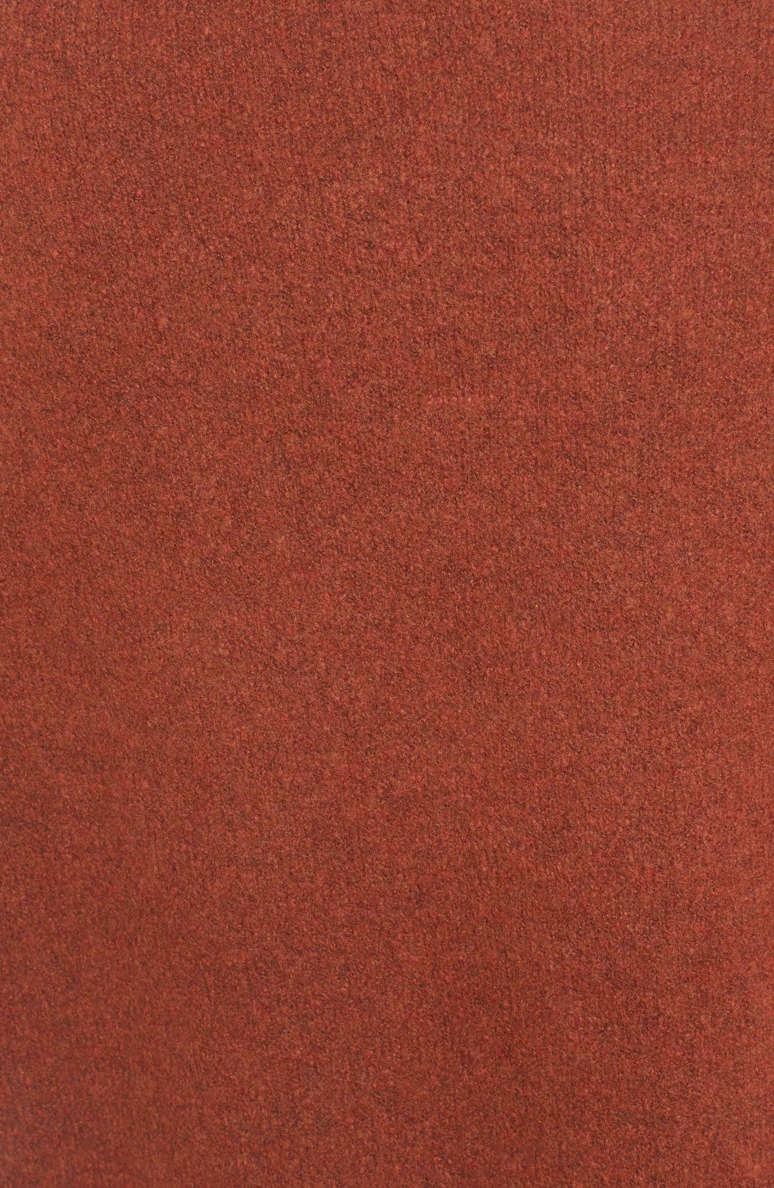 Oversize Cashmere Sweater,                             Alternate thumbnail 5, color,                             806