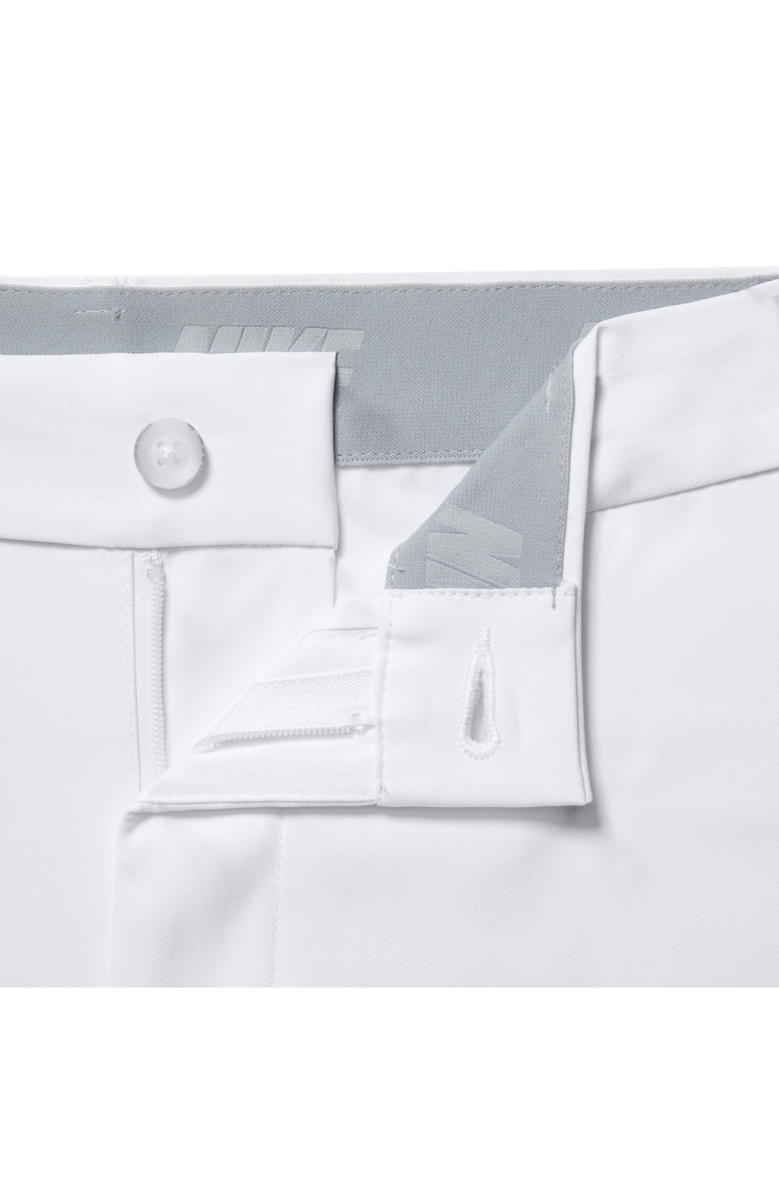 Flat Front Golf Shorts,                             Alternate thumbnail 58, color,