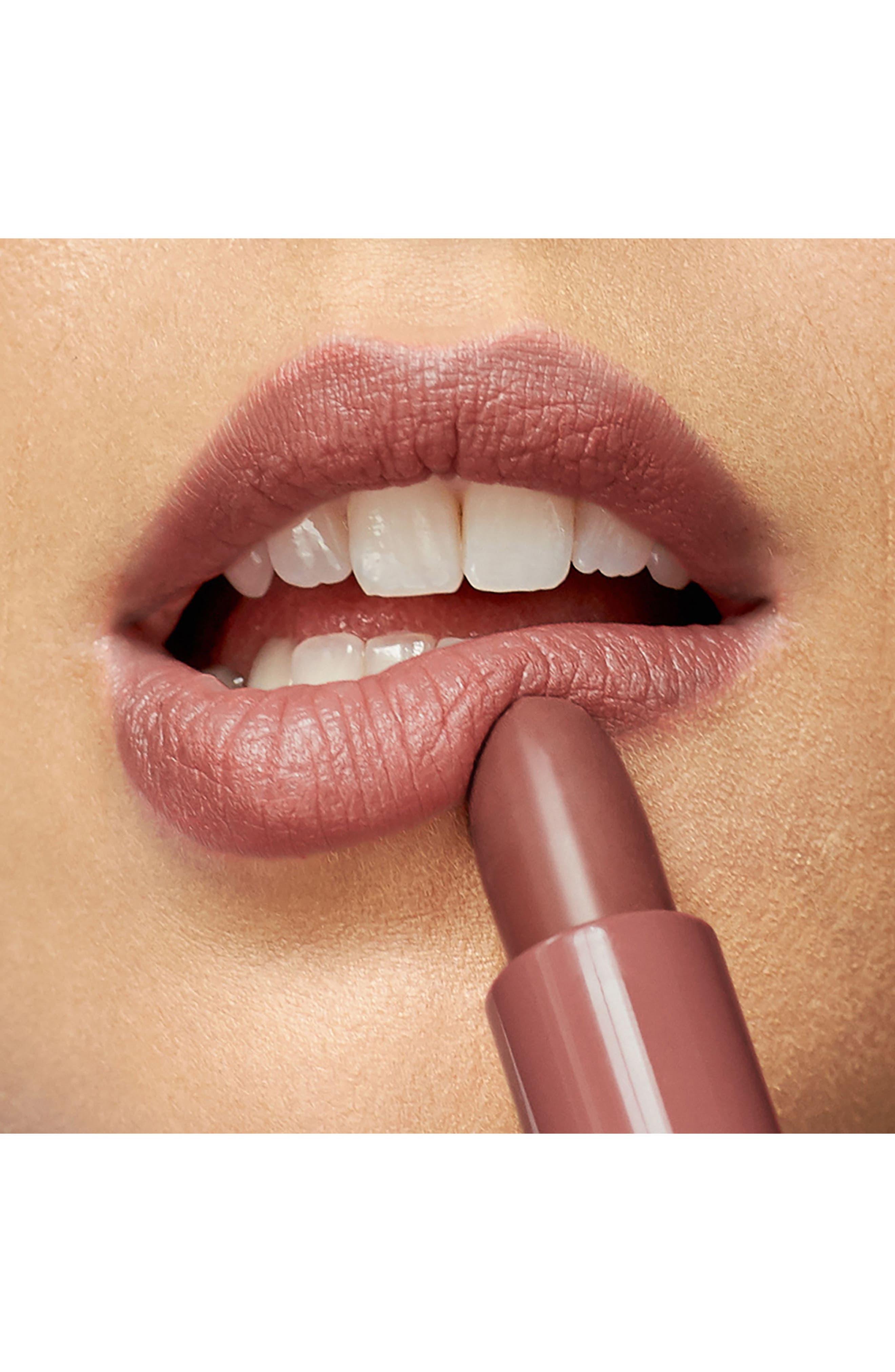 Crushed Lipstick,                             Alternate thumbnail 4, color,                             TELLURIDE / RED MAUVE