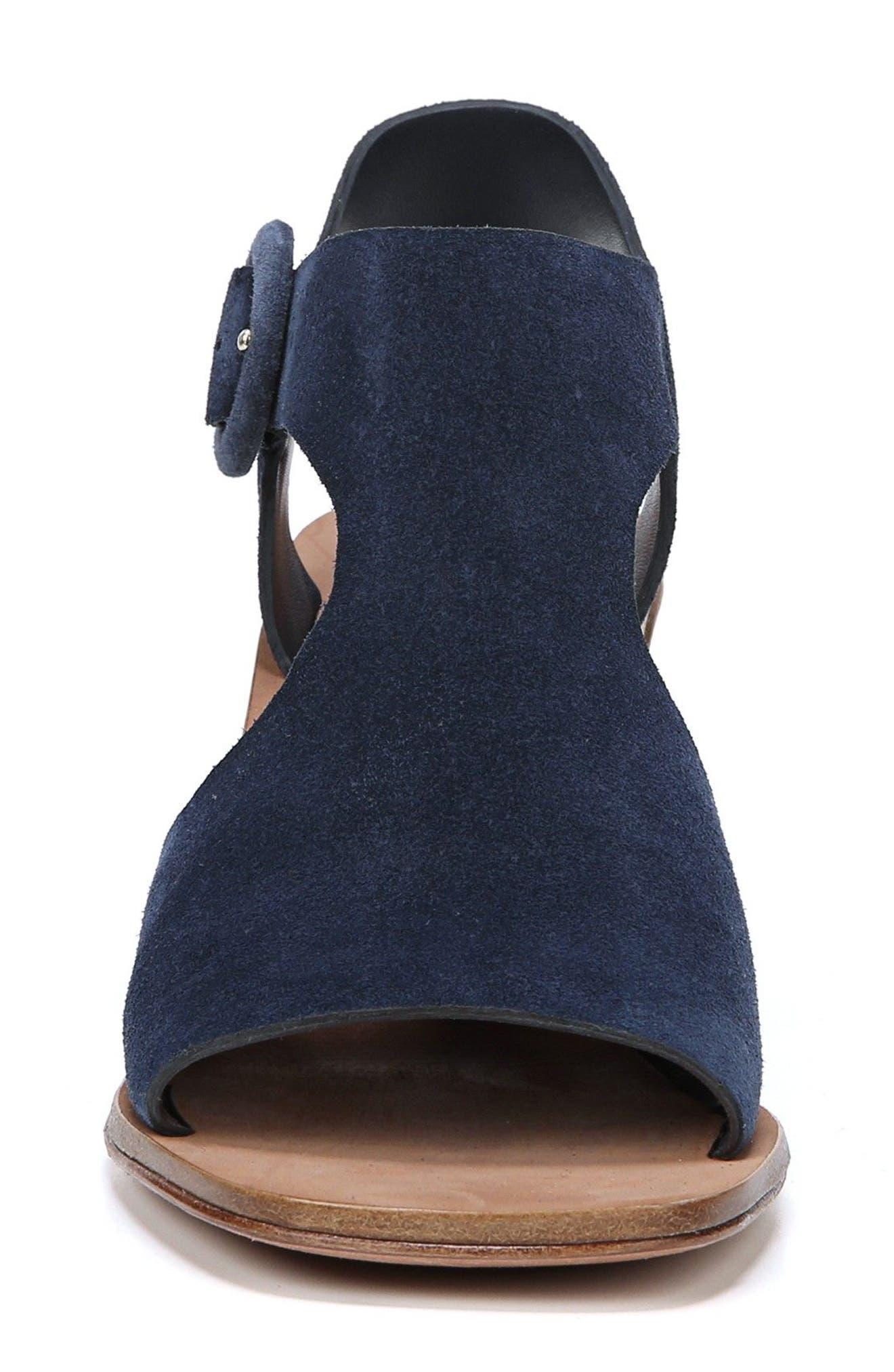 Katya Shield Sandal,                             Alternate thumbnail 12, color,