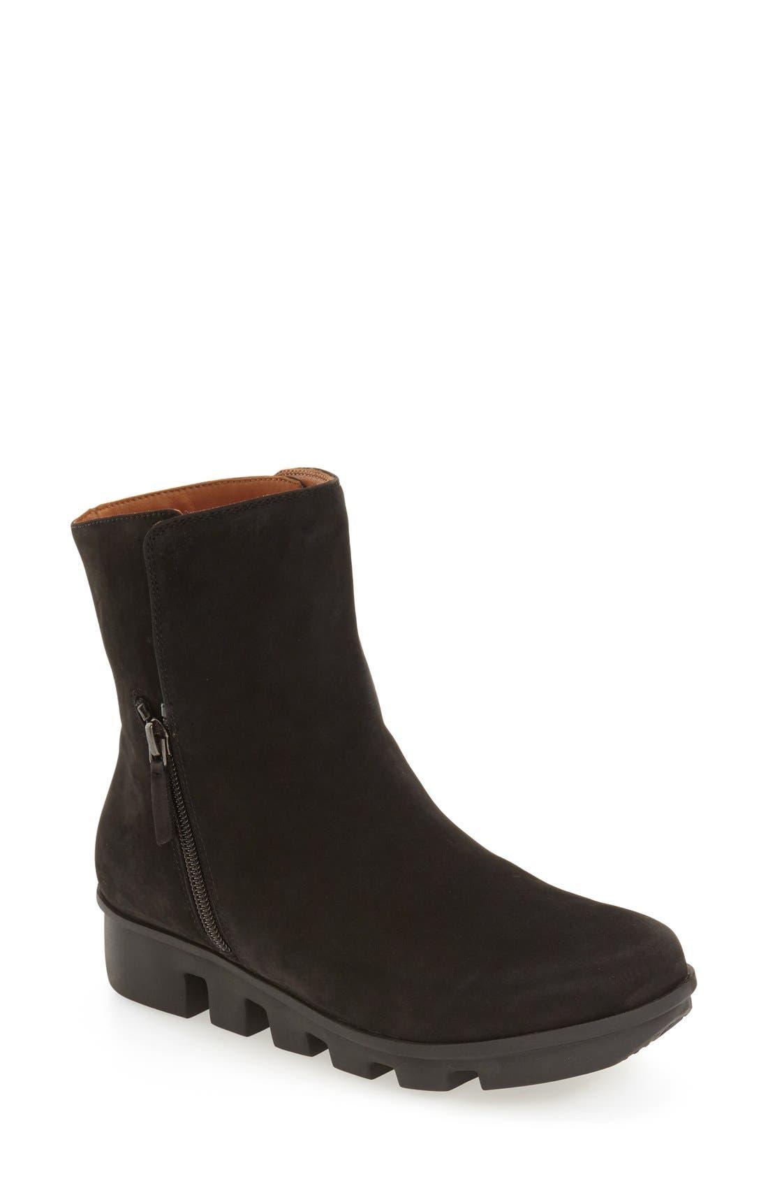 'Harrietta' Boot,                         Main,                         color,