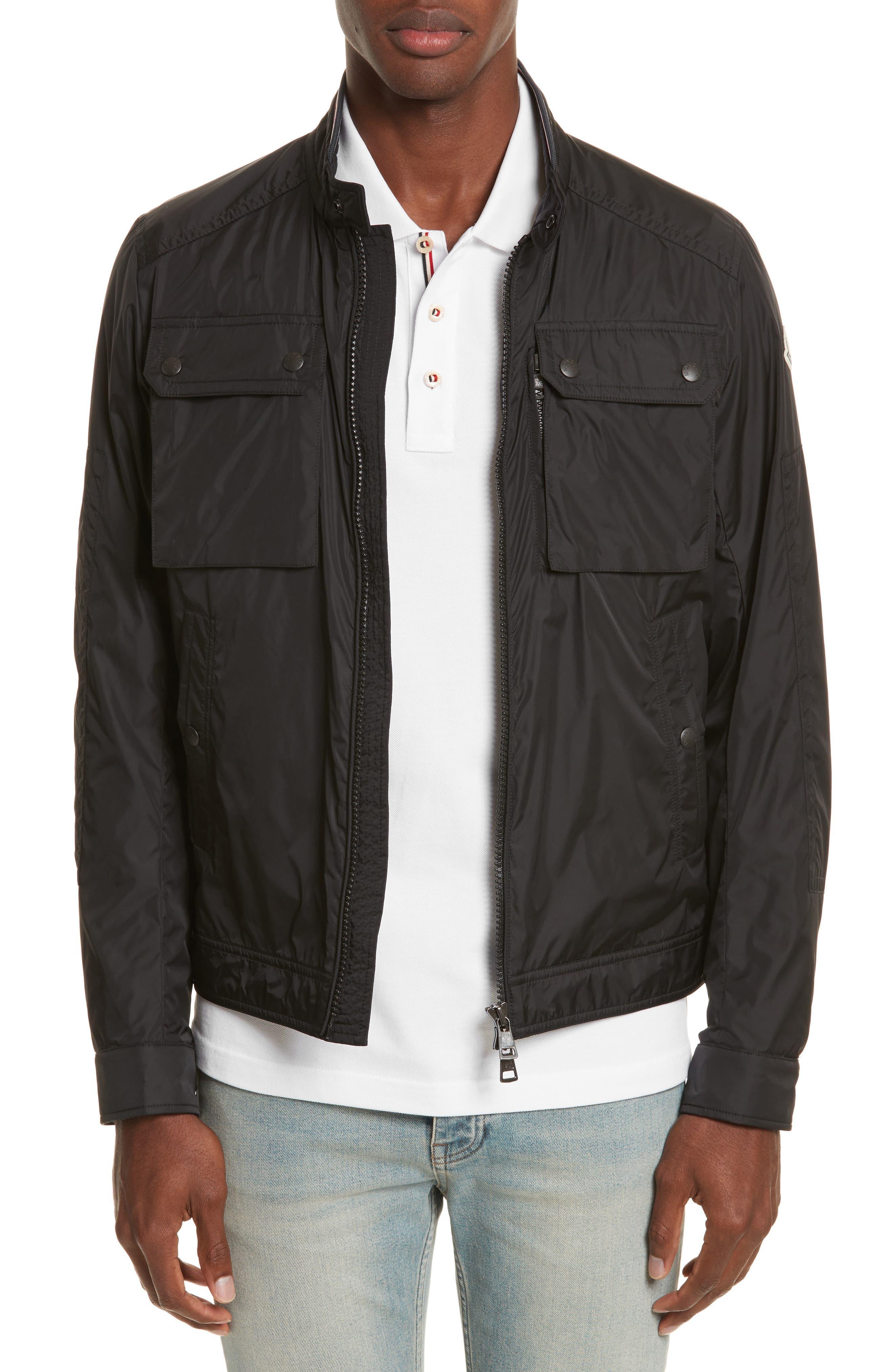 Levens Jacket,                         Main,                         color, 402