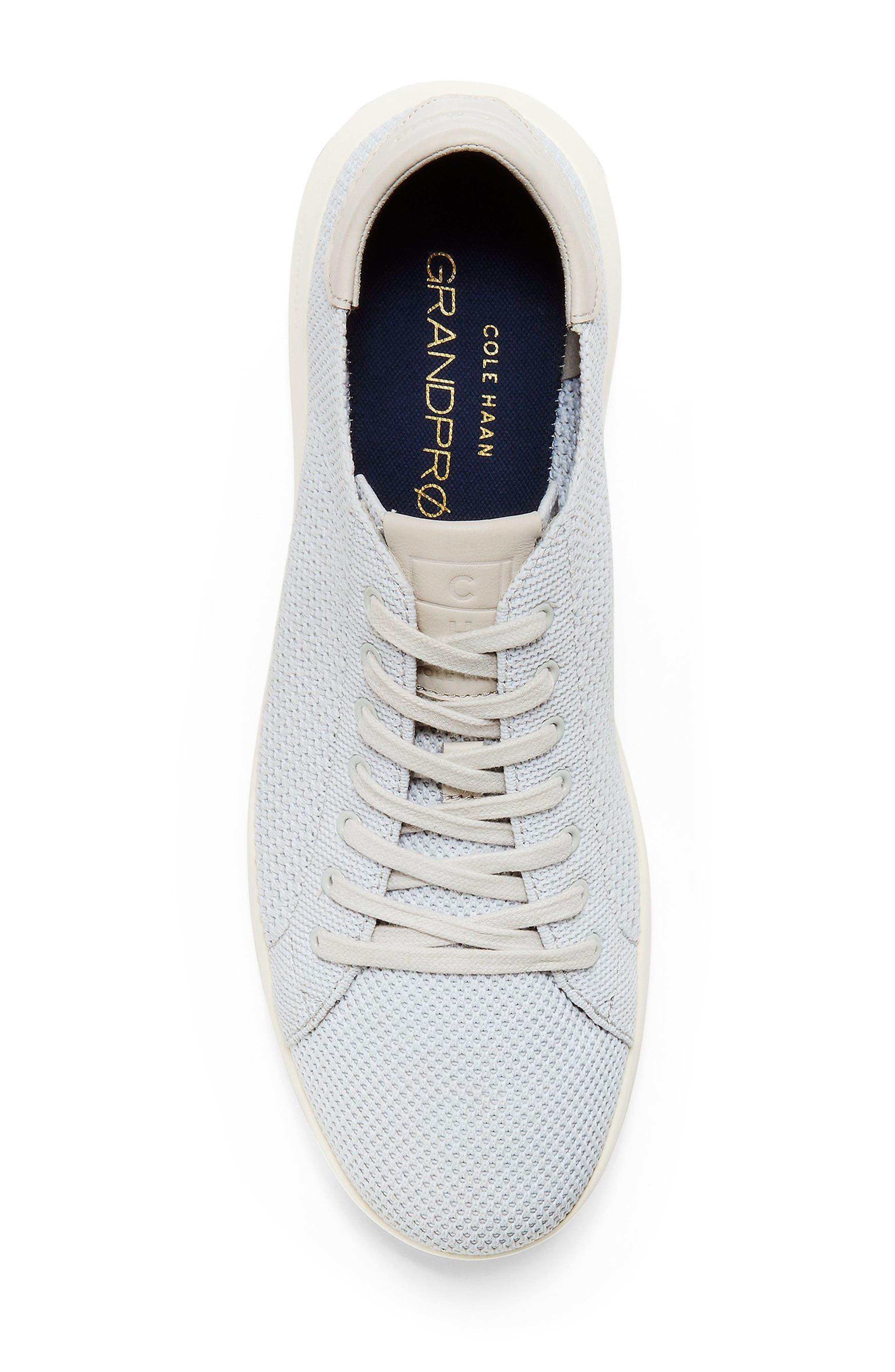GrandPro Tennis Stitchlite Sneaker,                             Alternate thumbnail 23, color,