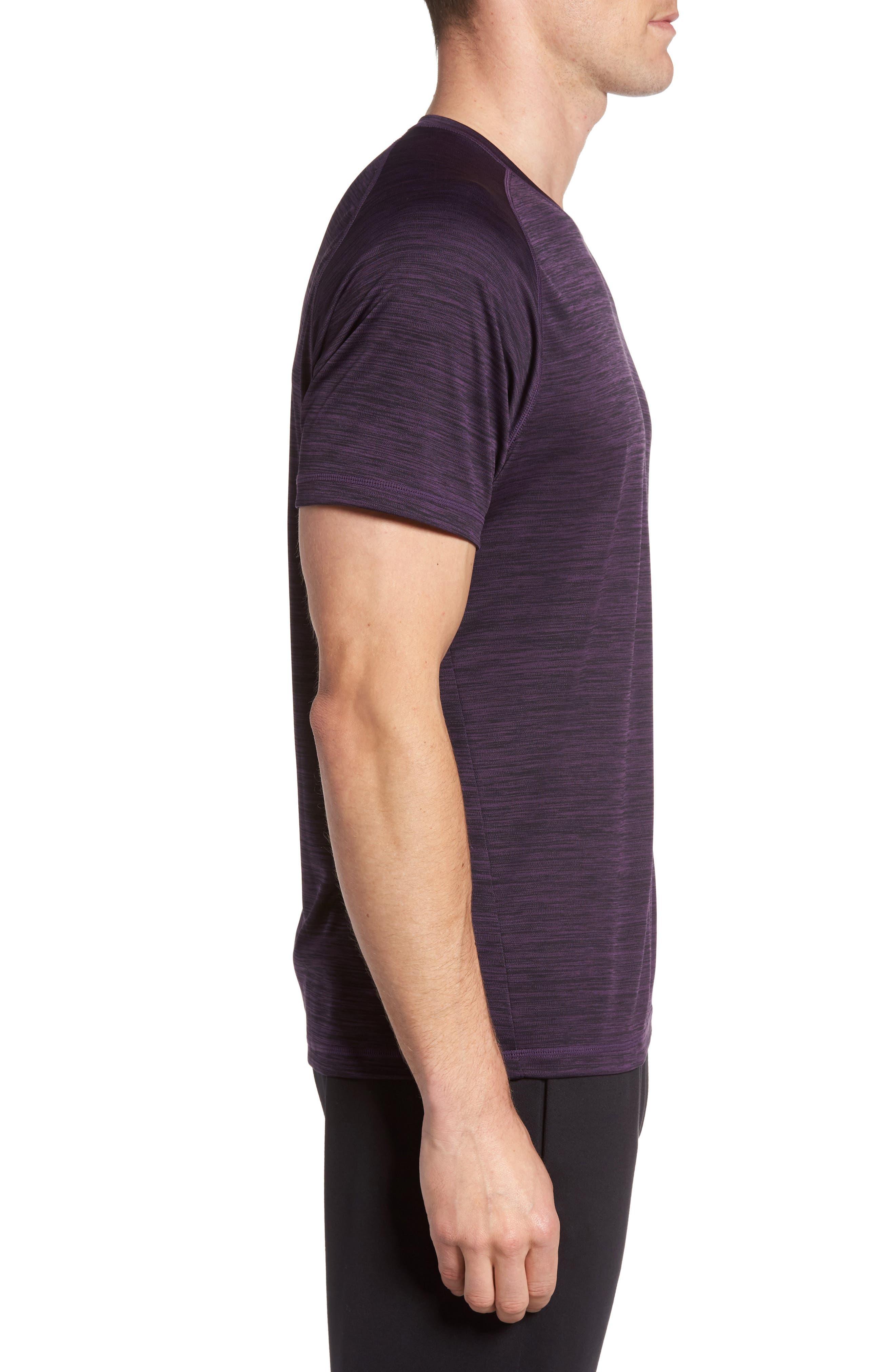 Triplite T-Shirt,                             Alternate thumbnail 38, color,