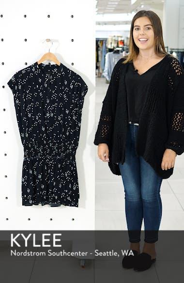 Jolie Moons & Stars Dress, sales video thumbnail