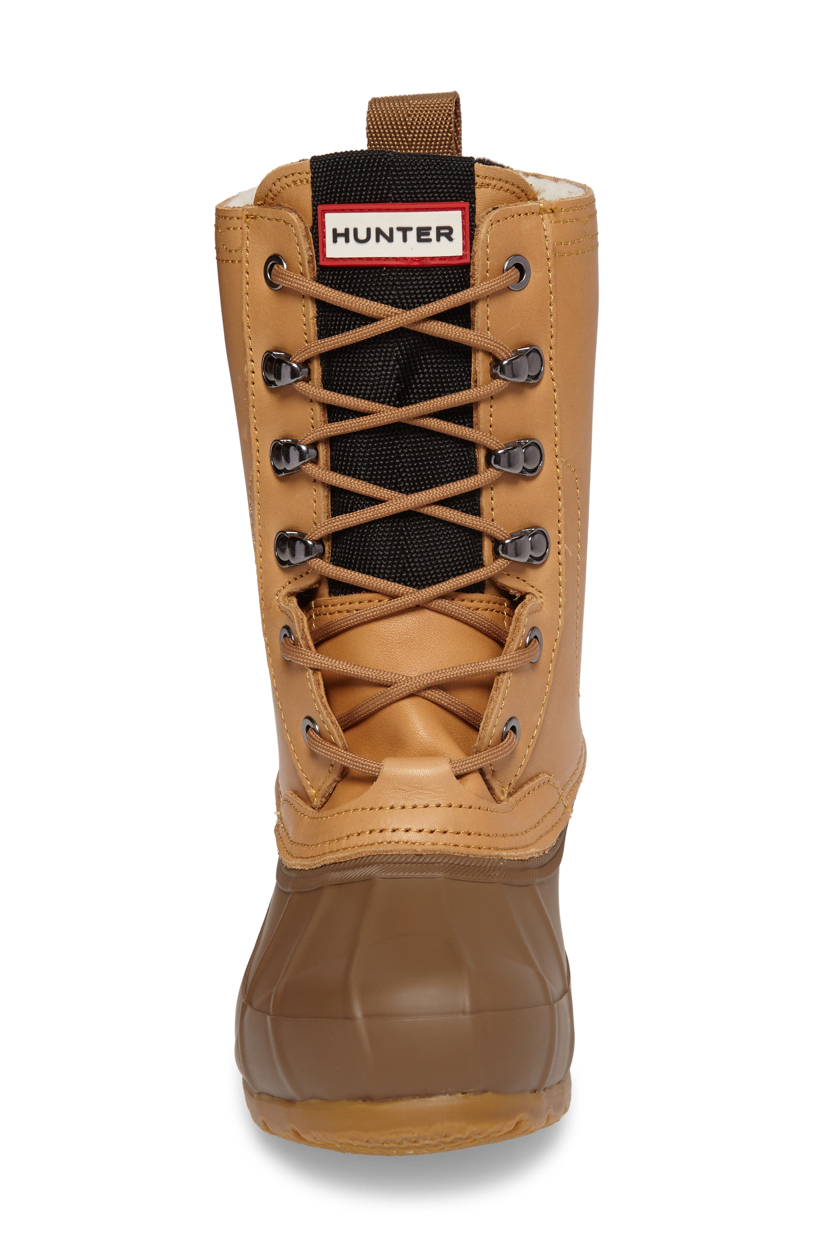 Original Insulated Boot,                             Alternate thumbnail 4, color,                             246