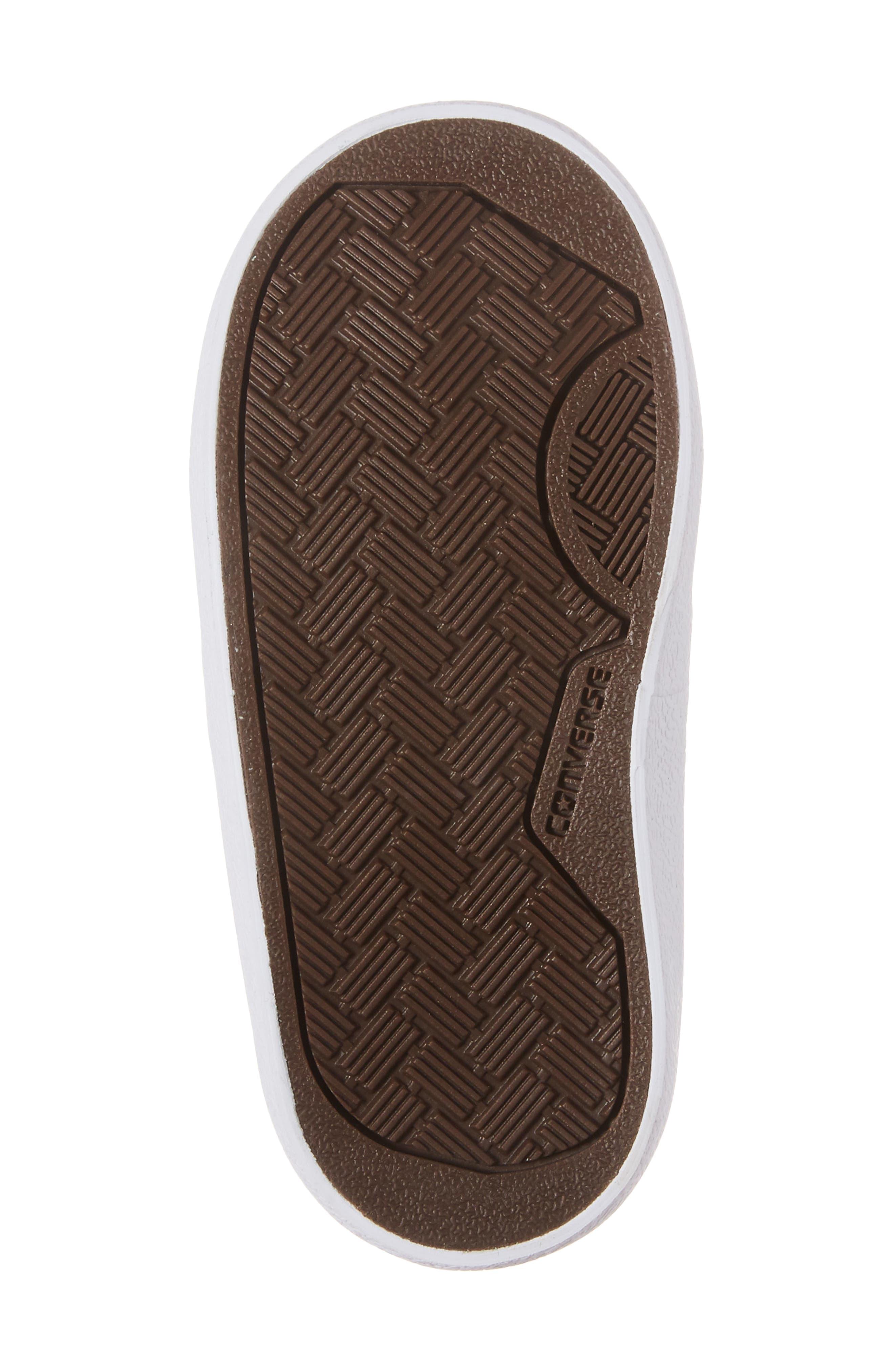 Breakpoint Sneaker,                             Alternate thumbnail 6, color,                             300