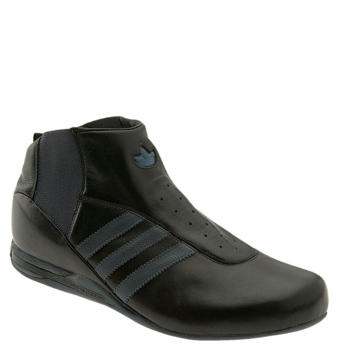 c12f372d097bc ... usa adidas porsche design cl mid sneaker men nordstrom 631f8 39b66