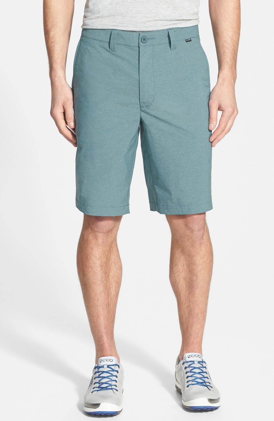 'Hefner' Stretch Golf Shorts,                             Main thumbnail 13, color,