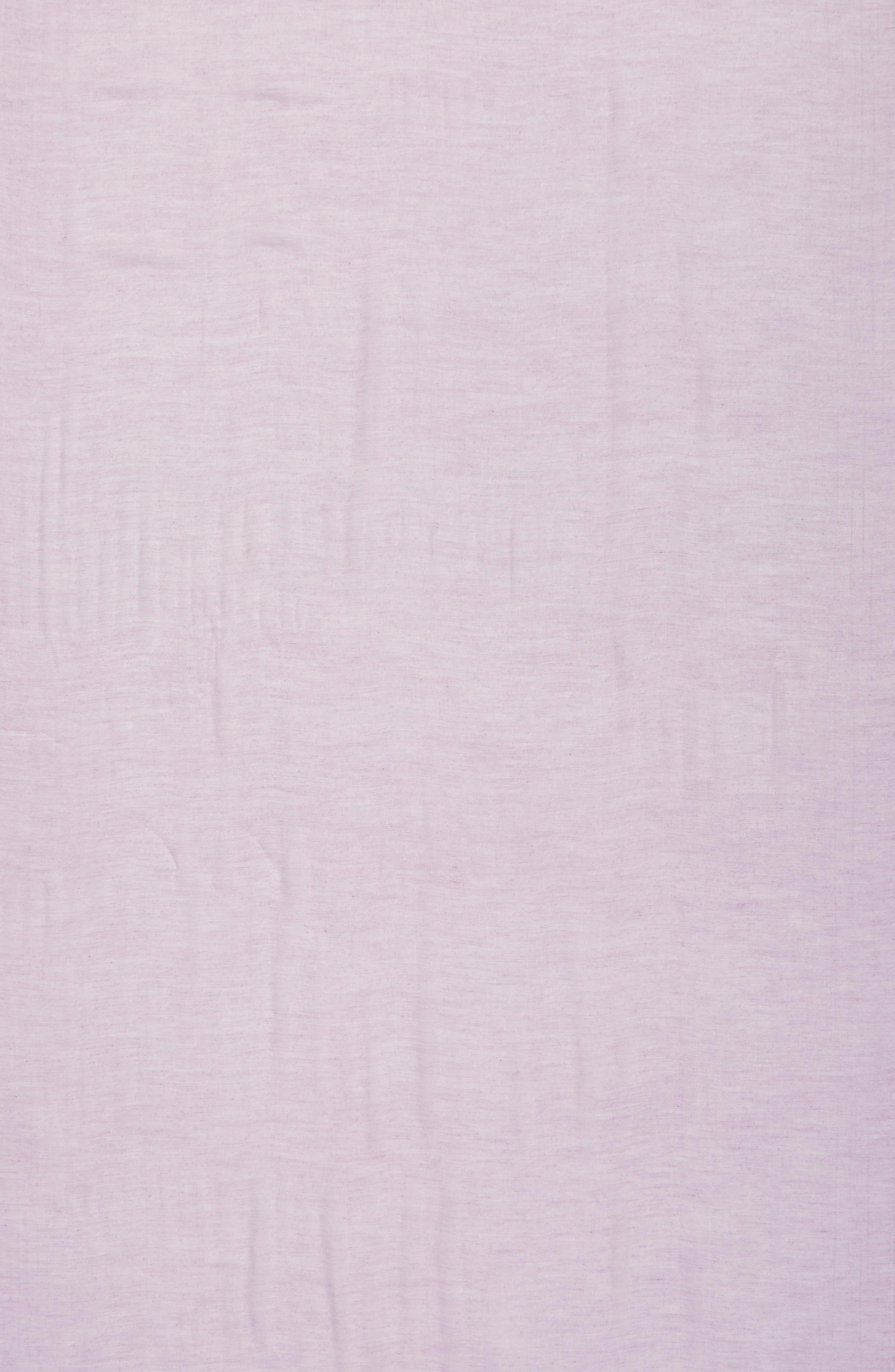 Modal Silk Blend Scarf,                             Alternate thumbnail 97, color,