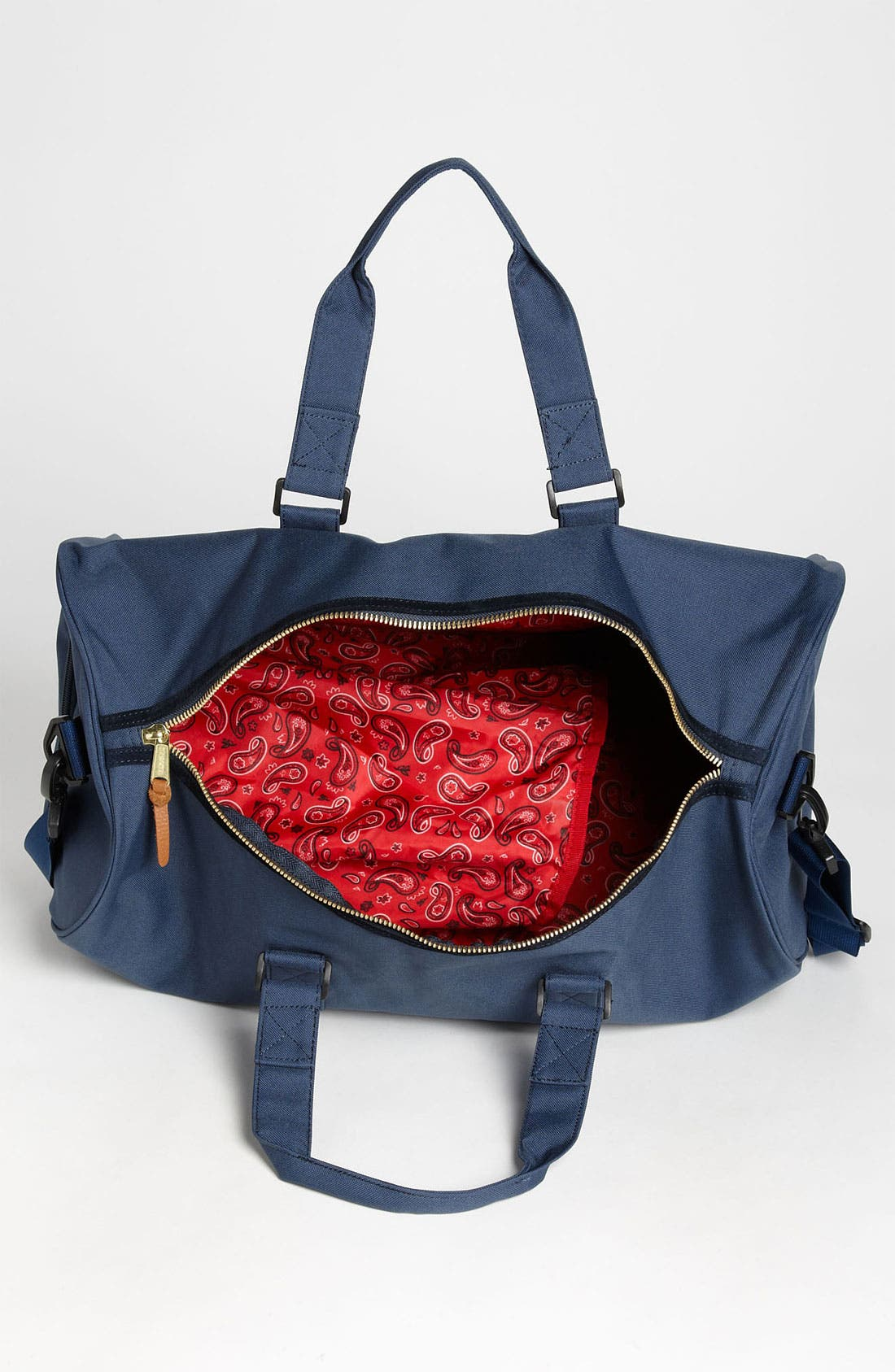'Novel' Duffel Bag,                             Alternate thumbnail 79, color,