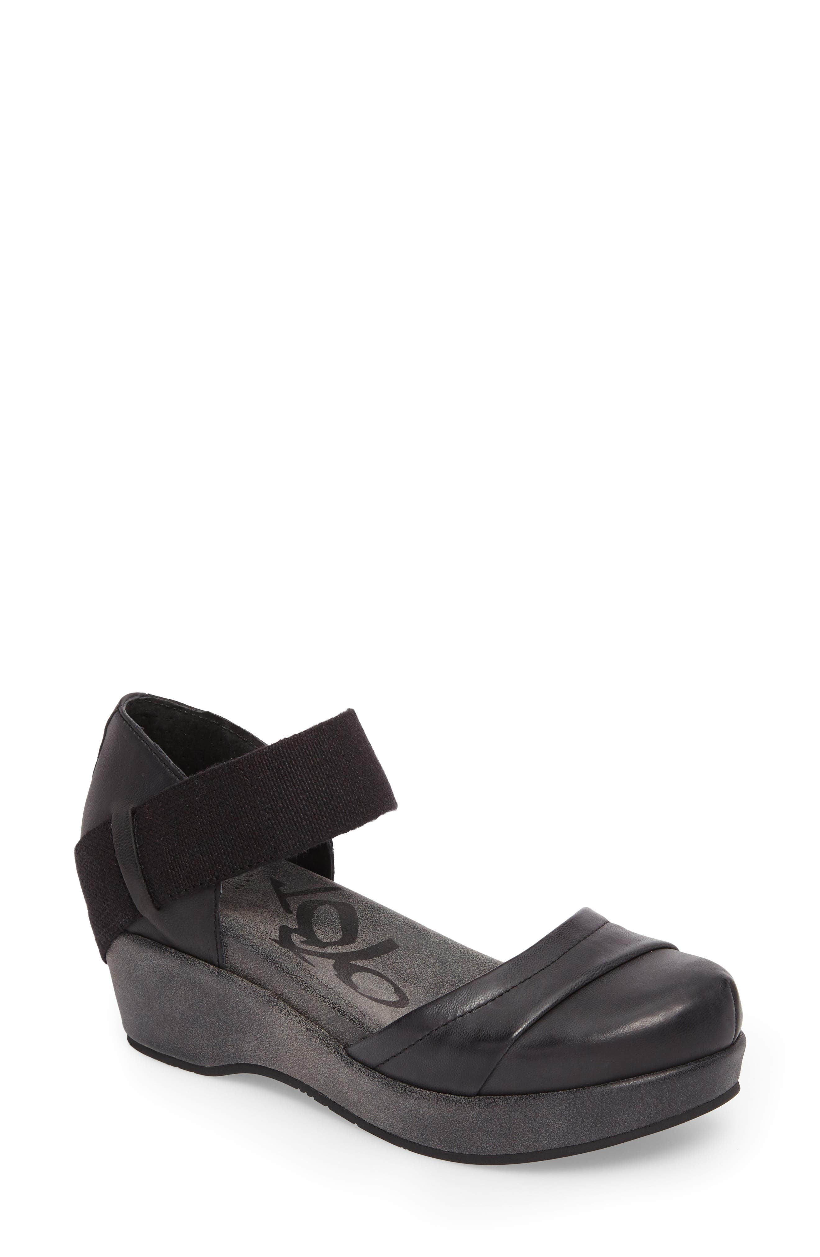 Wander Out Platform Pump,                         Main,                         color, 001