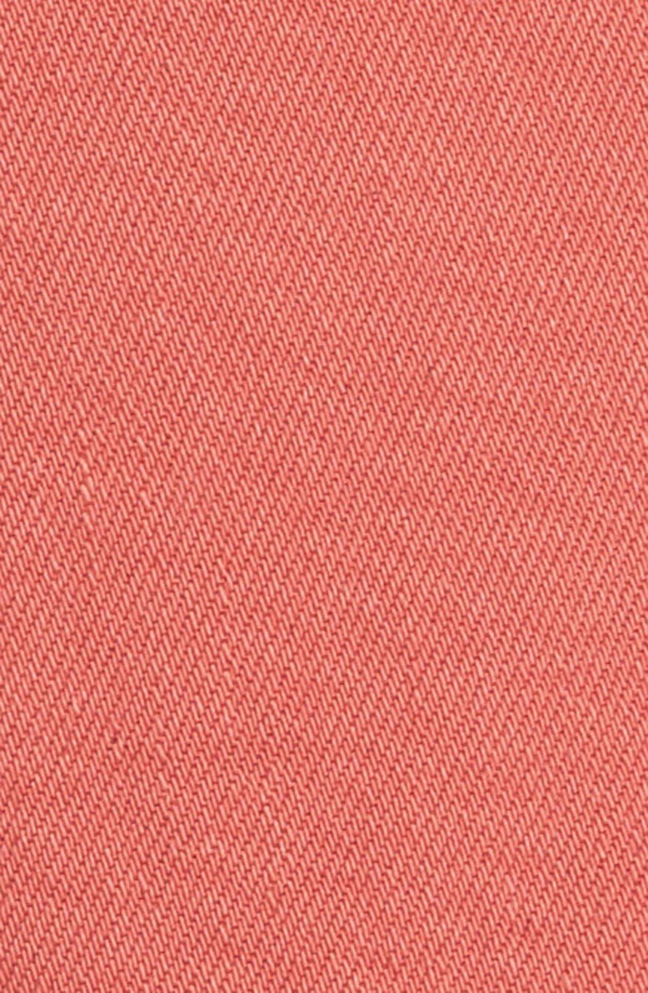 The Cut Off Shorts,                             Alternate thumbnail 5, color,                             950
