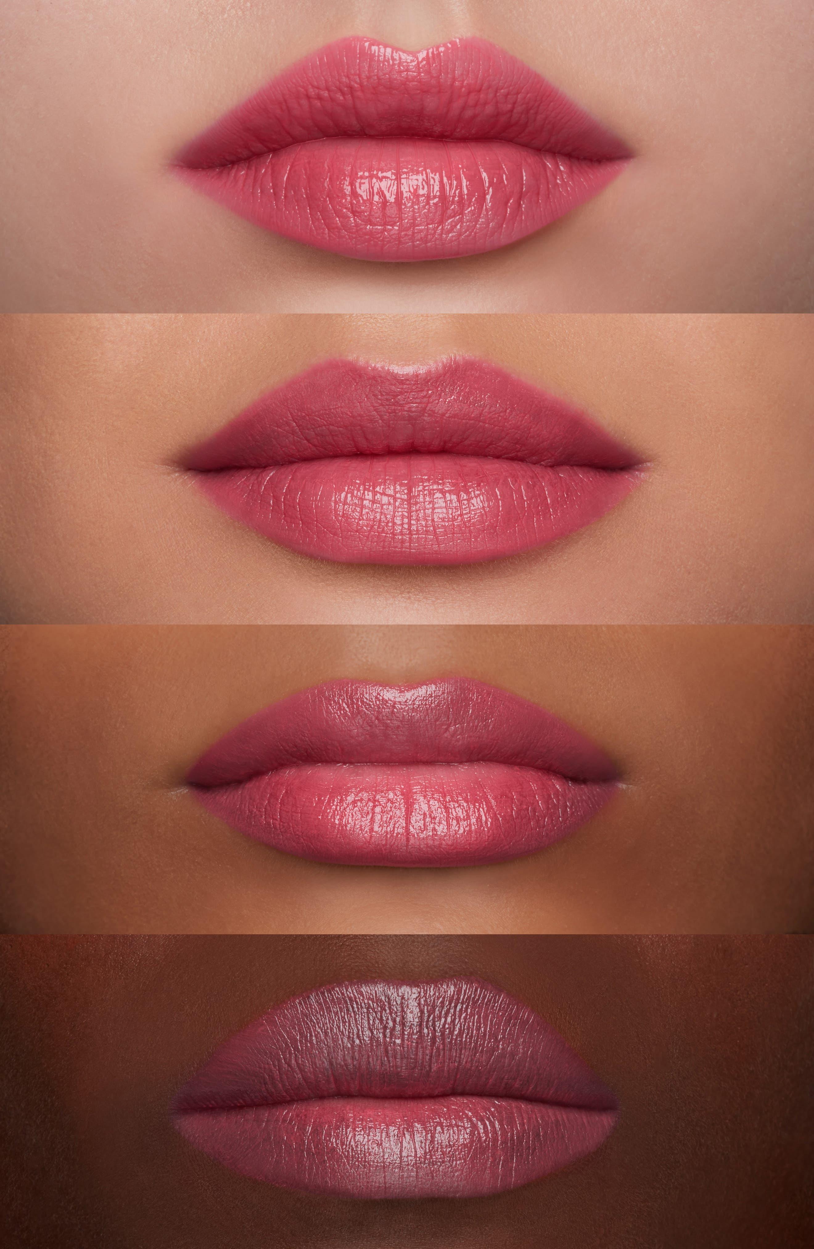 MAC Mineralize Rich Lipstick,                             Alternate thumbnail 63, color,