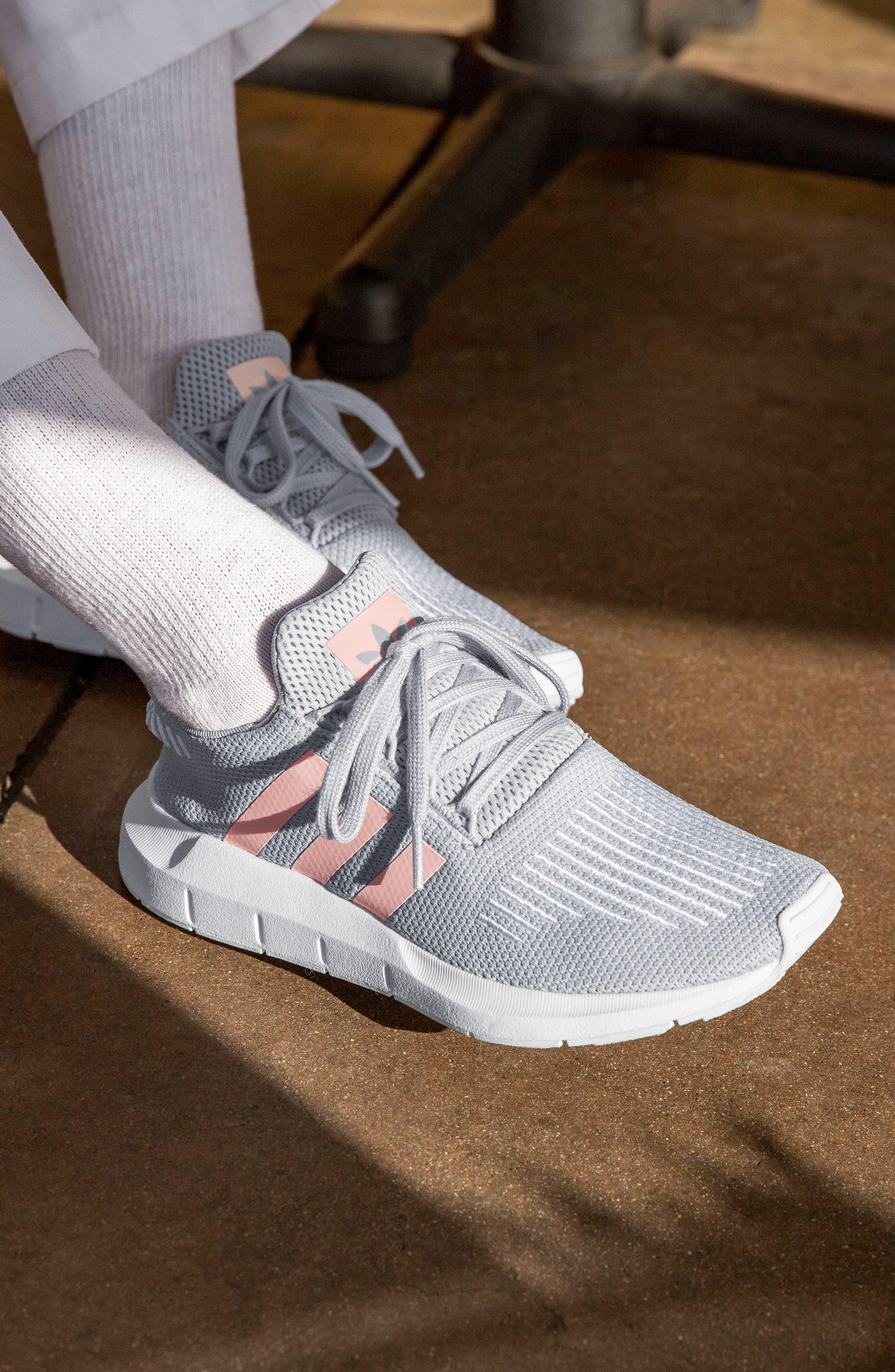 Swift Run Sneaker,                             Alternate thumbnail 197, color,