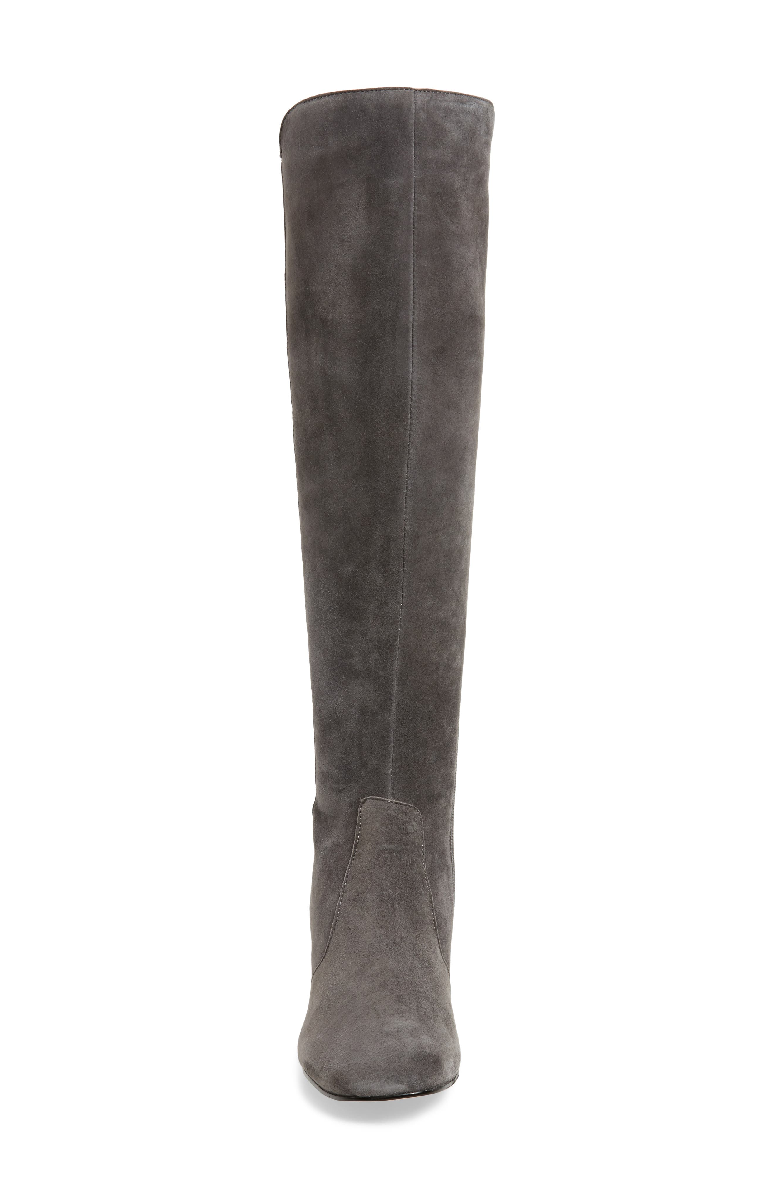 Tawnna Knee High Boot,                             Alternate thumbnail 11, color,