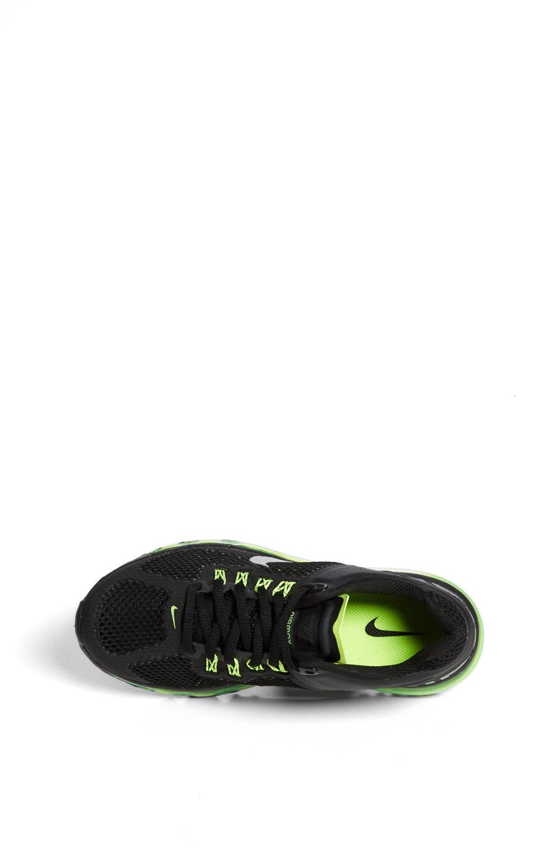 'Air Max 2013' Running Shoe,                             Alternate thumbnail 11, color,