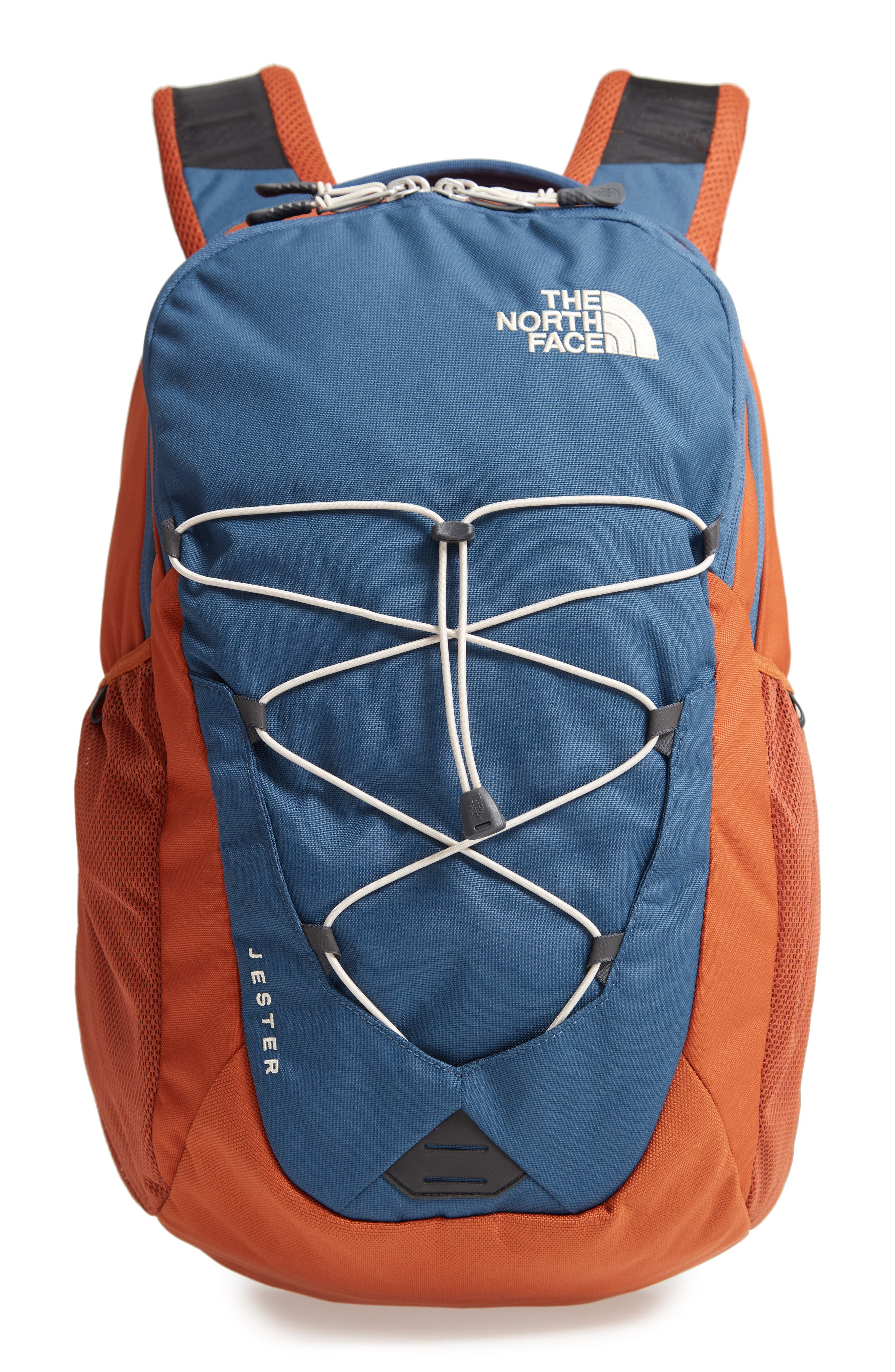 The North Face Jester Backpack -