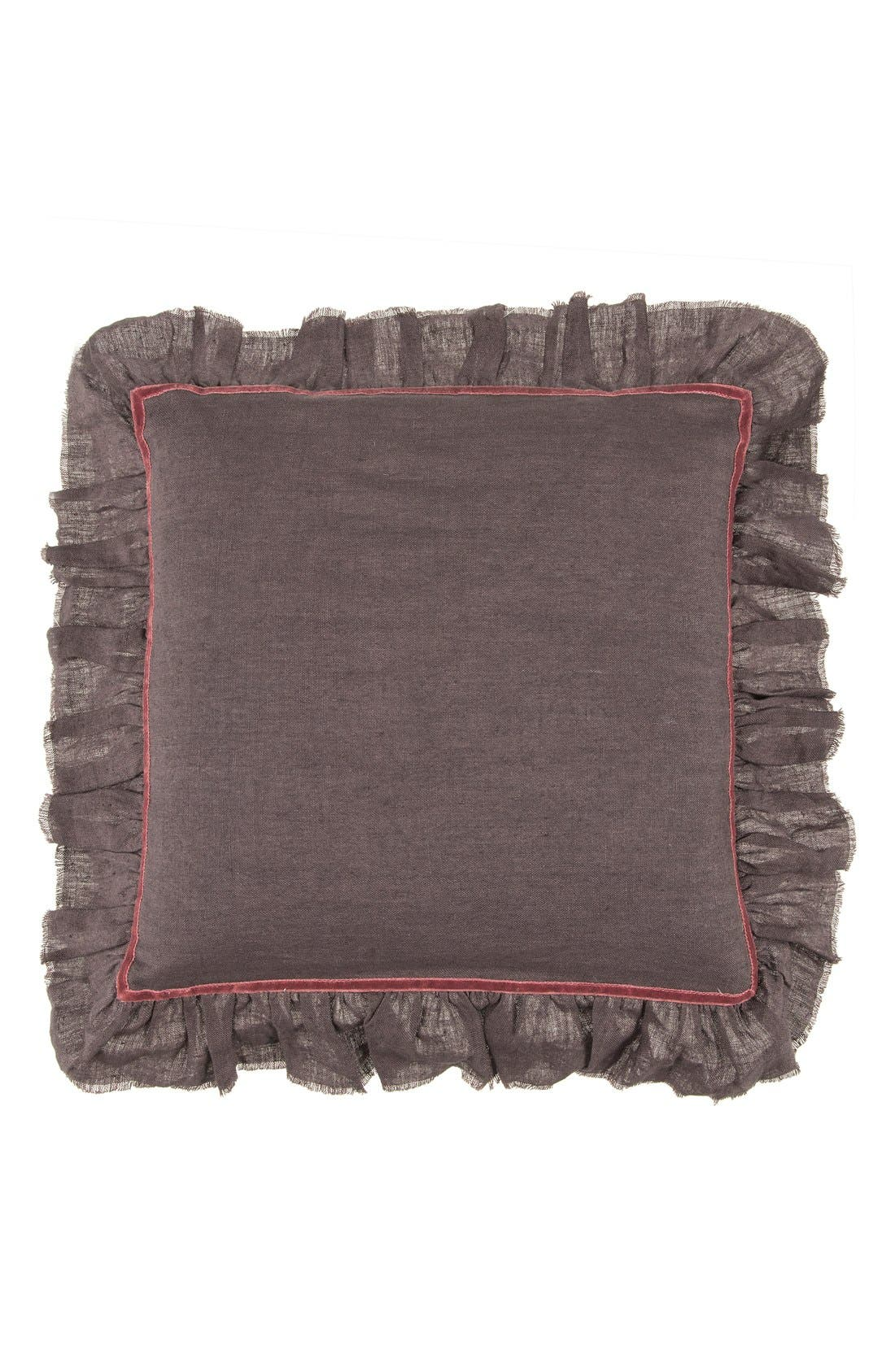 'Bellvale' Pillow,                             Main thumbnail 1, color,