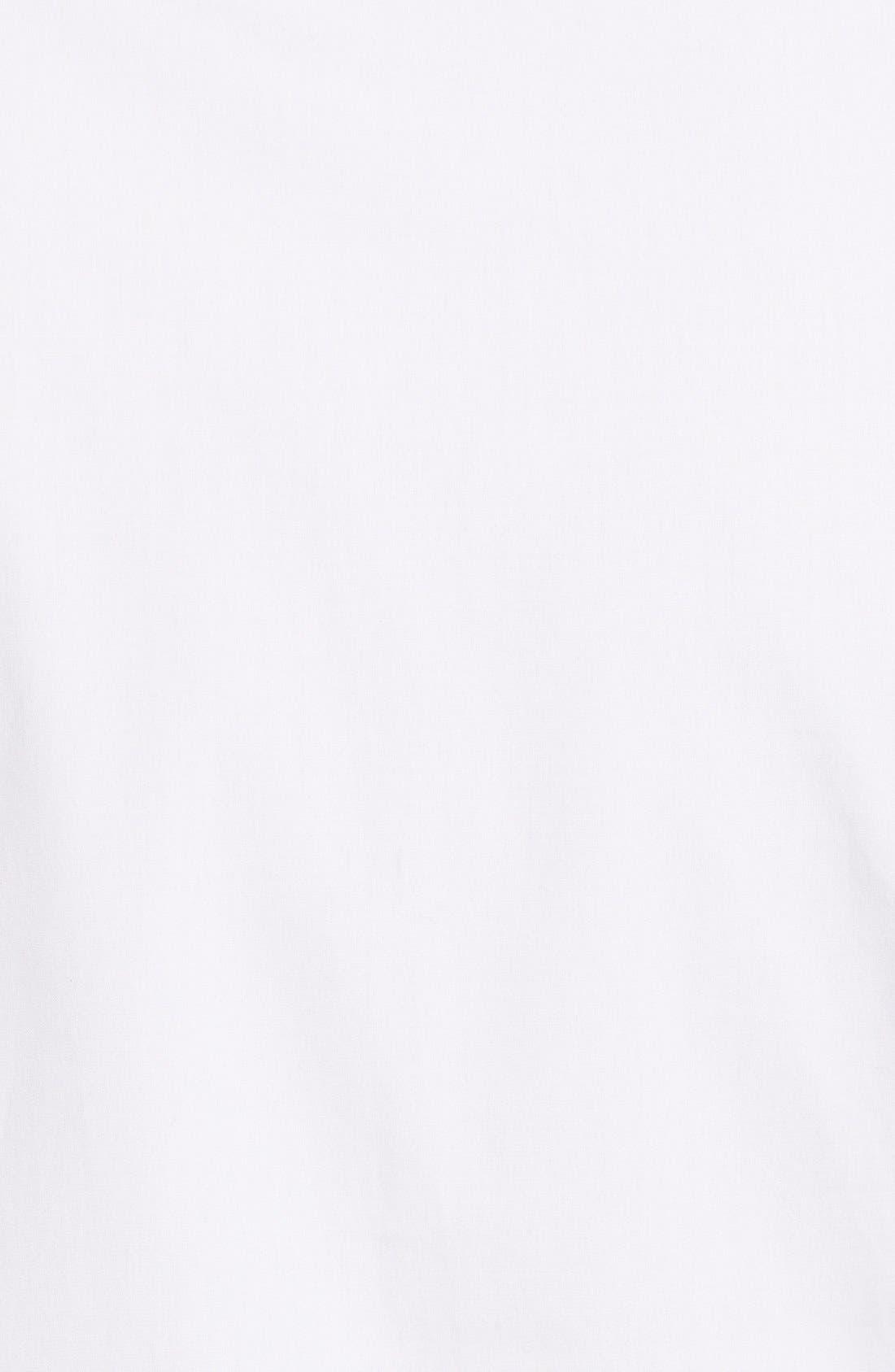 Cambridge Aboyd Sport Shirt,                             Alternate thumbnail 60, color,