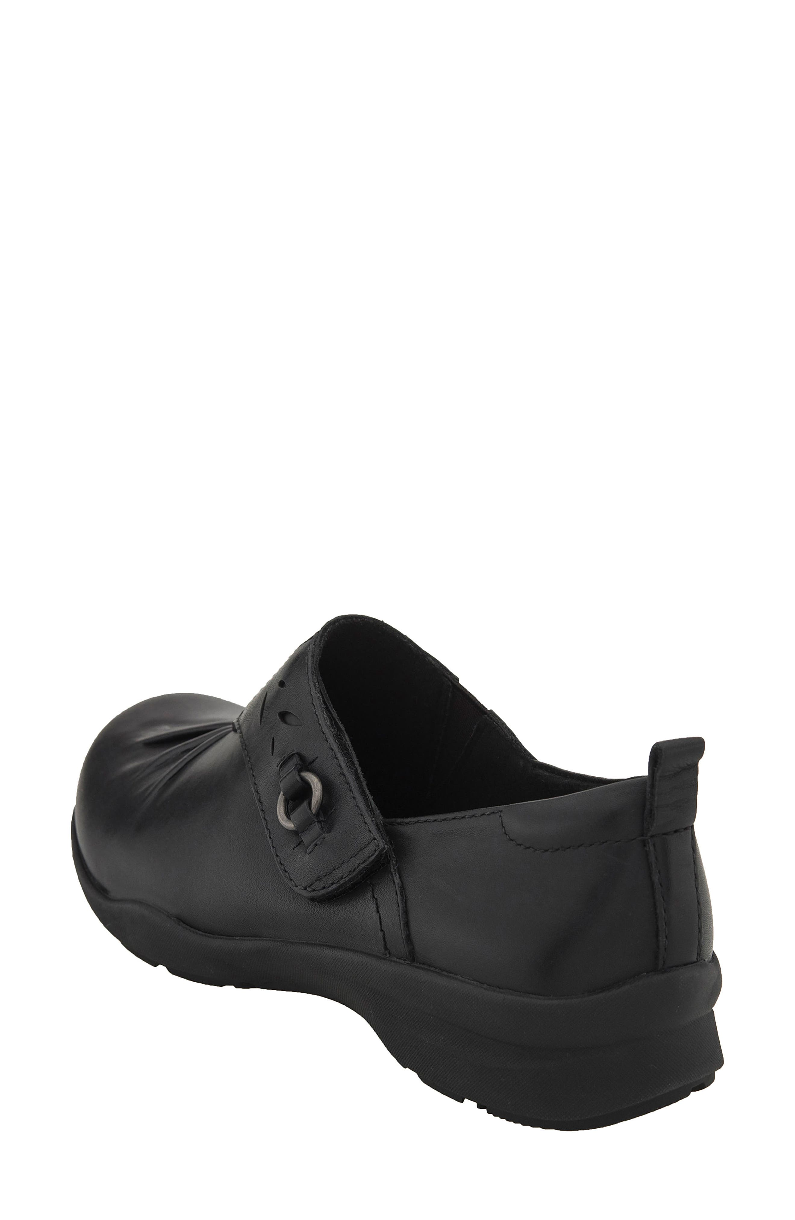 Amity Loafer,                             Alternate thumbnail 2, color,                             012