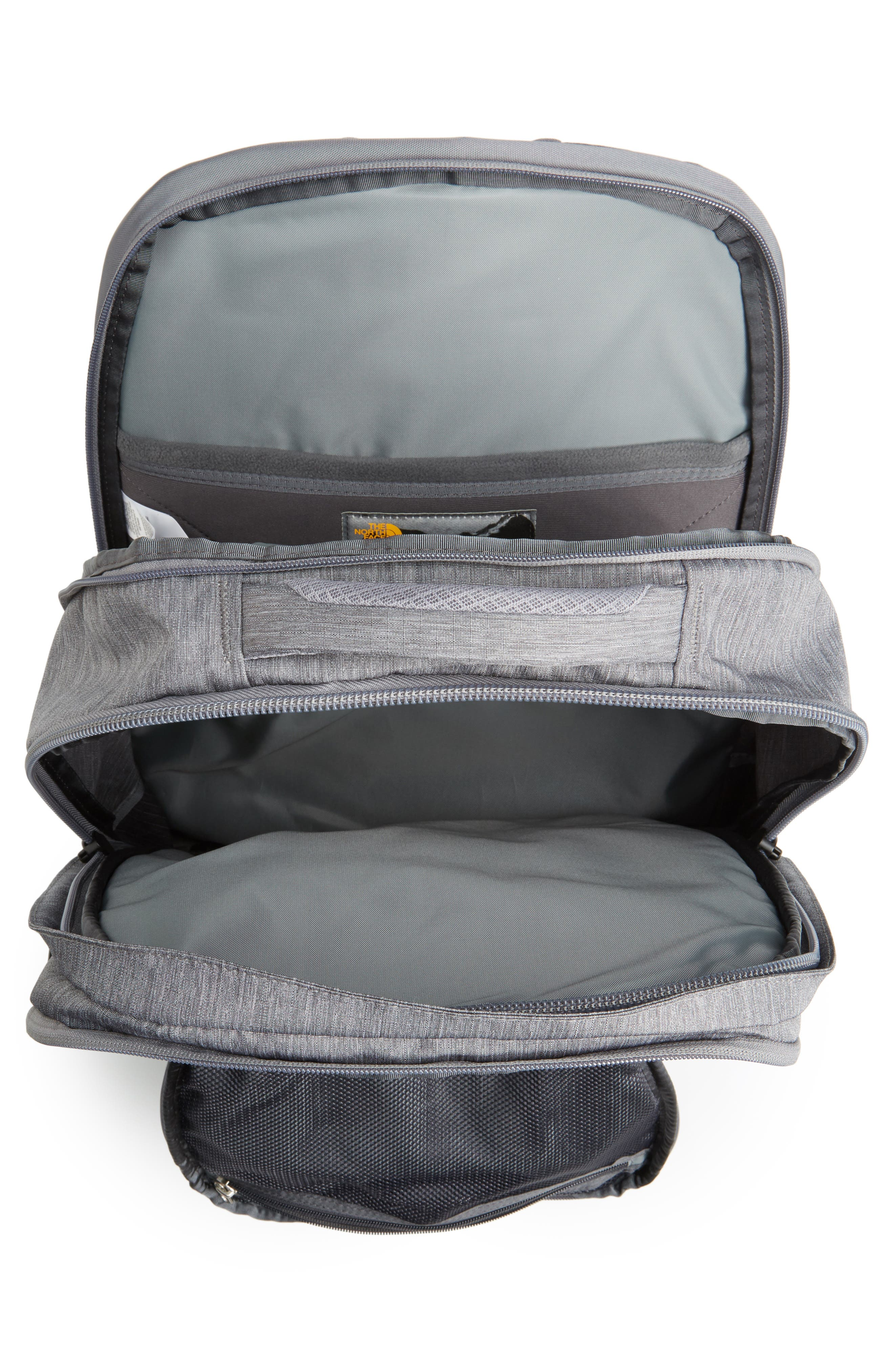 Router Backpack,                             Alternate thumbnail 11, color,