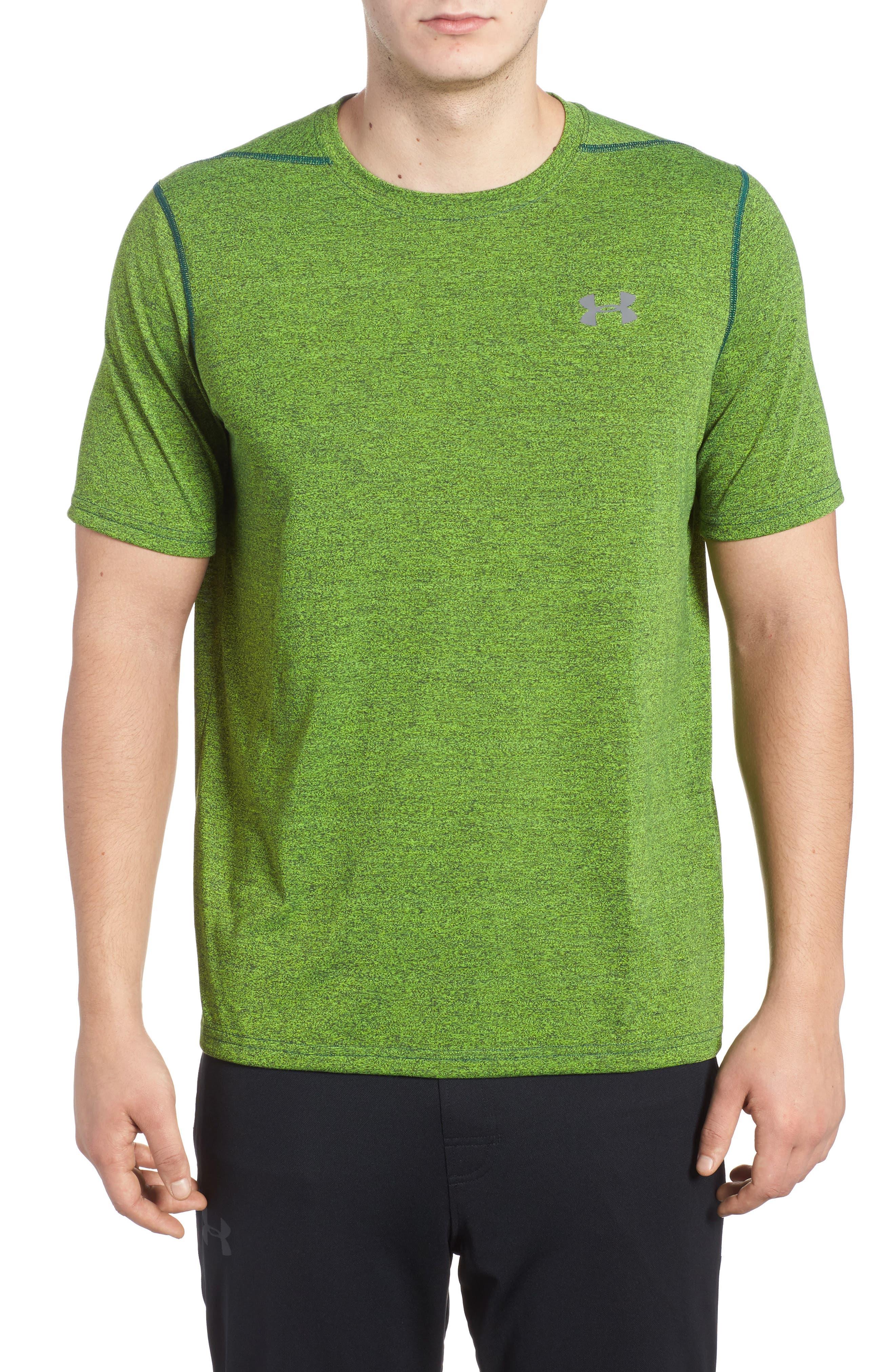 Threadborne Siro 3C Twist T-Shirt,                             Main thumbnail 1, color,                             300