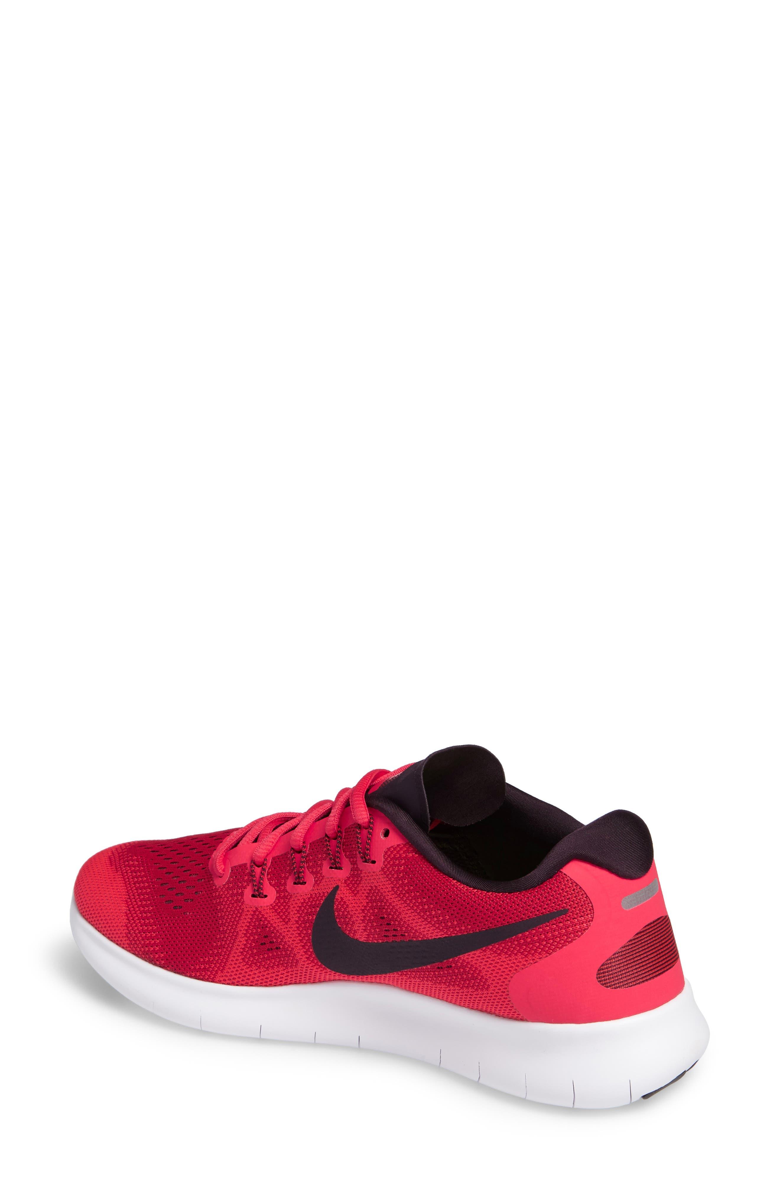 Free RN 2 Running Shoe,                             Alternate thumbnail 27, color,