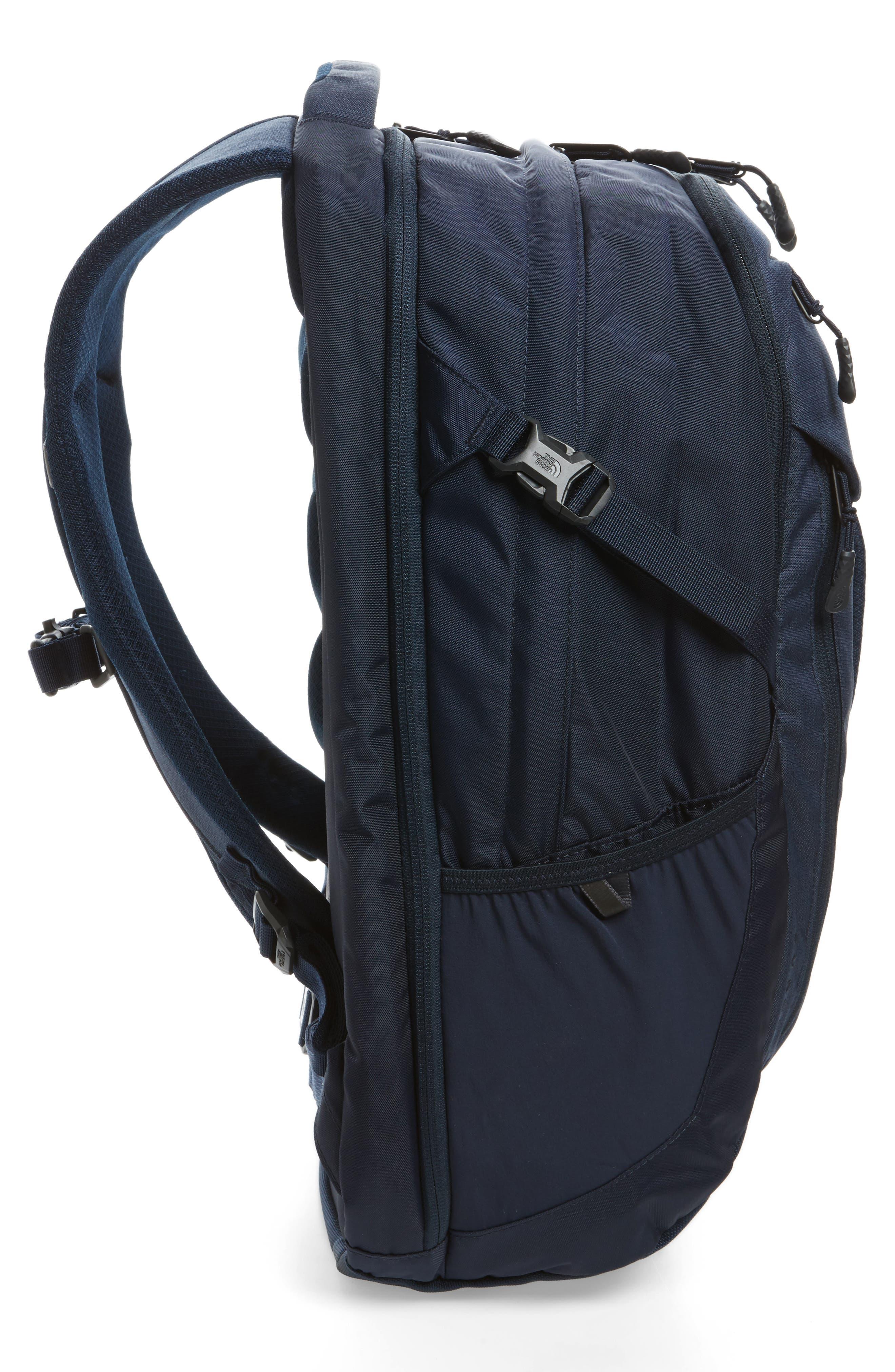 Surge 33L Backpack,                             Alternate thumbnail 18, color,