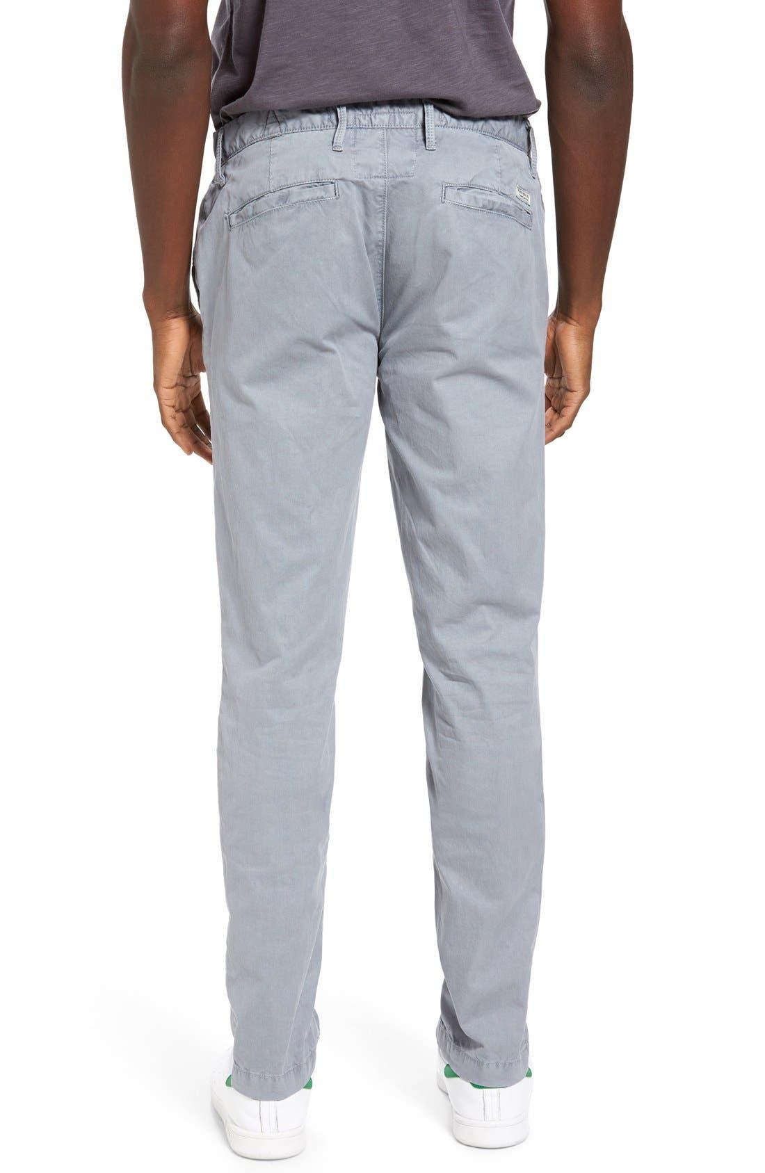 Bloomington Chino Pants,                         Main,                         color, 020