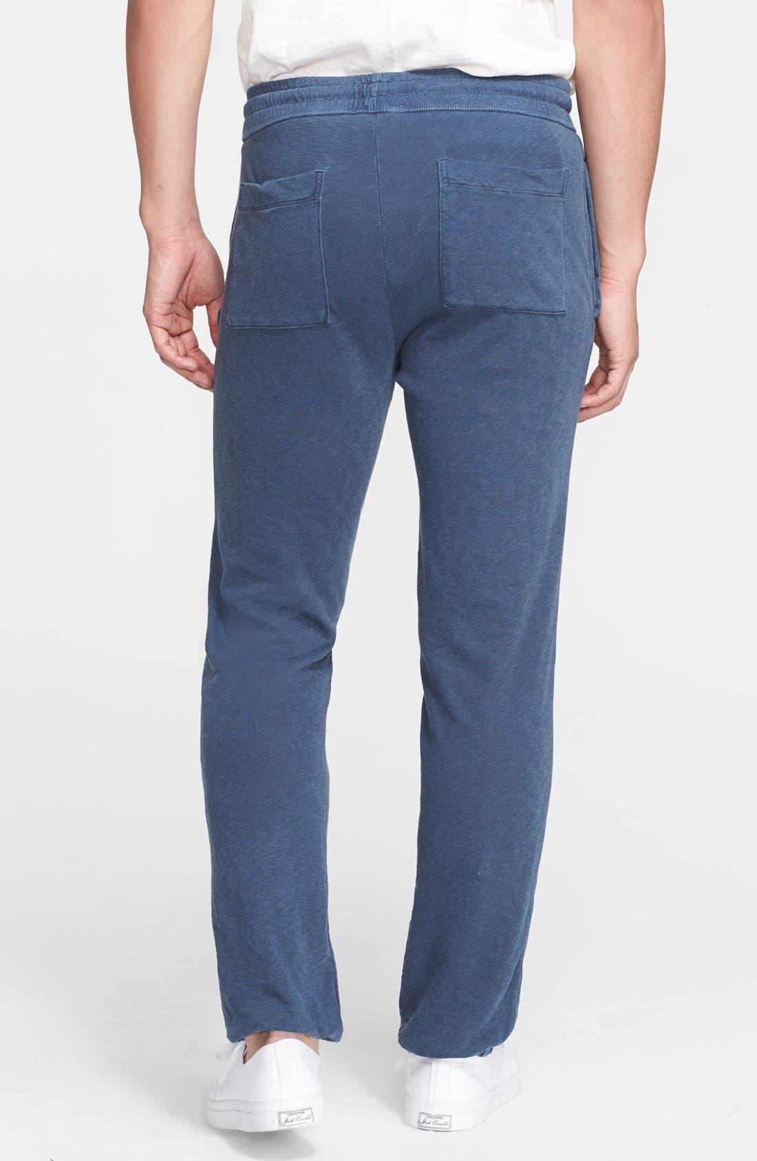'Classic' Sweatpants,                             Alternate thumbnail 20, color,