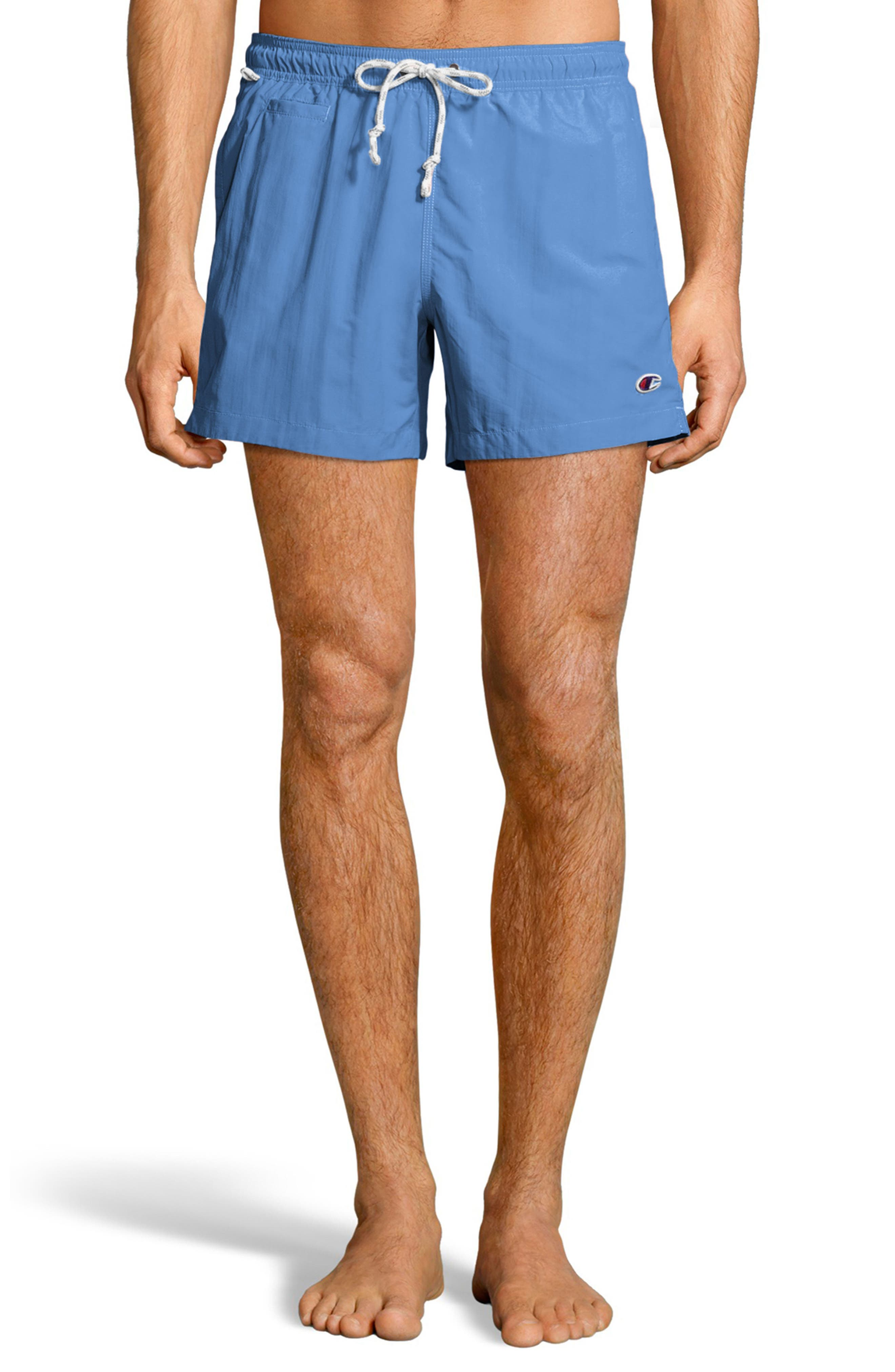 Pacific Sand Swim Trunks,                             Main thumbnail 1, color,                             452