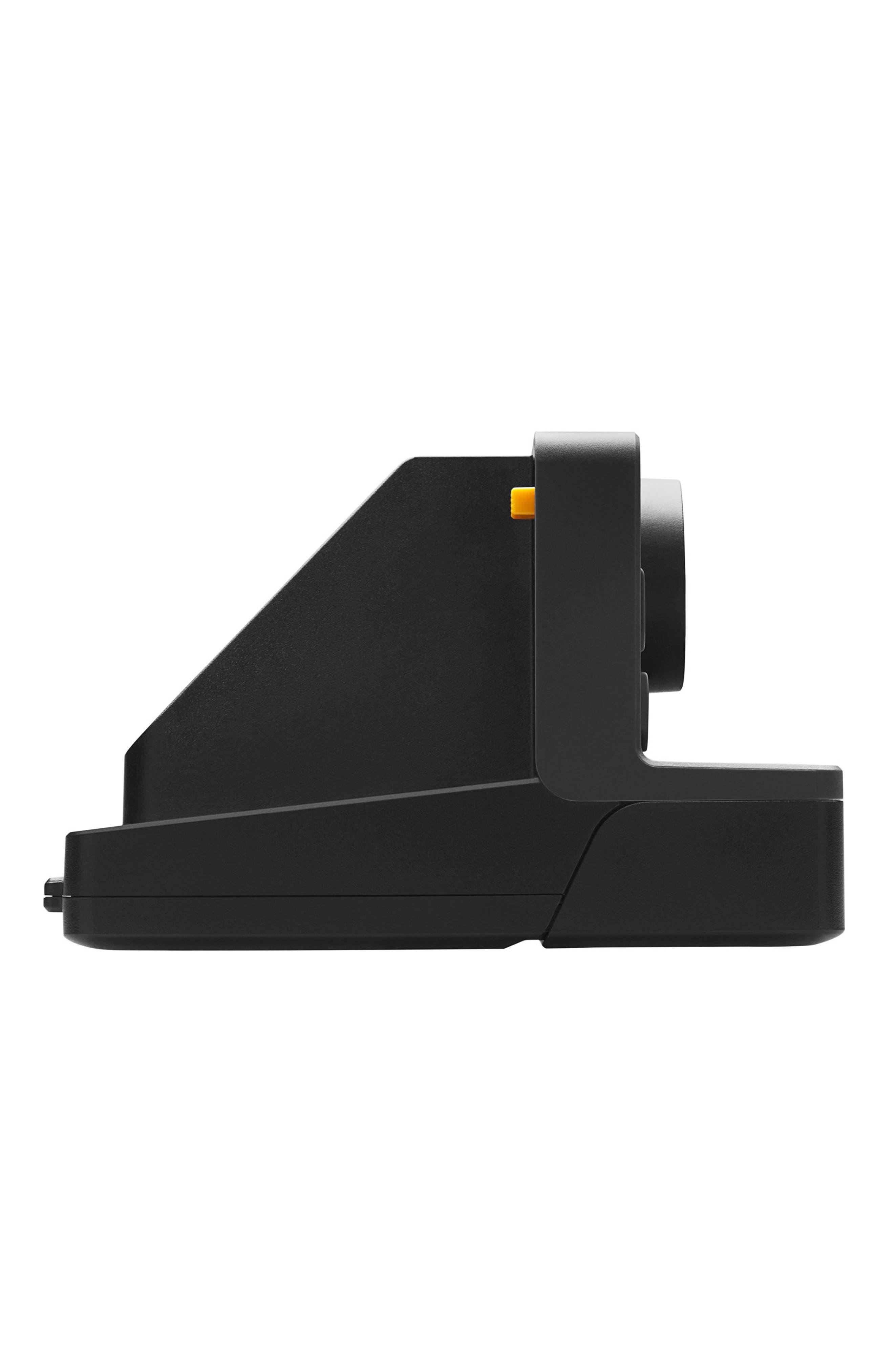 OneStep 2 Analog Instant Camera,                             Alternate thumbnail 2, color,                             GRAPHITE