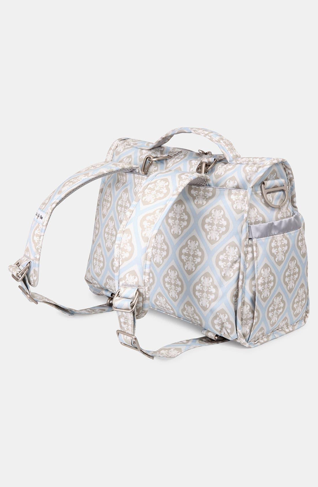 'BFF' Diaper Bag,                             Alternate thumbnail 85, color,