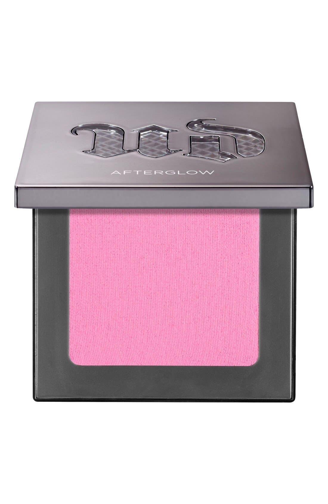 Afterglow 8-Hour Powder Blush,                         Main,                         color, 652