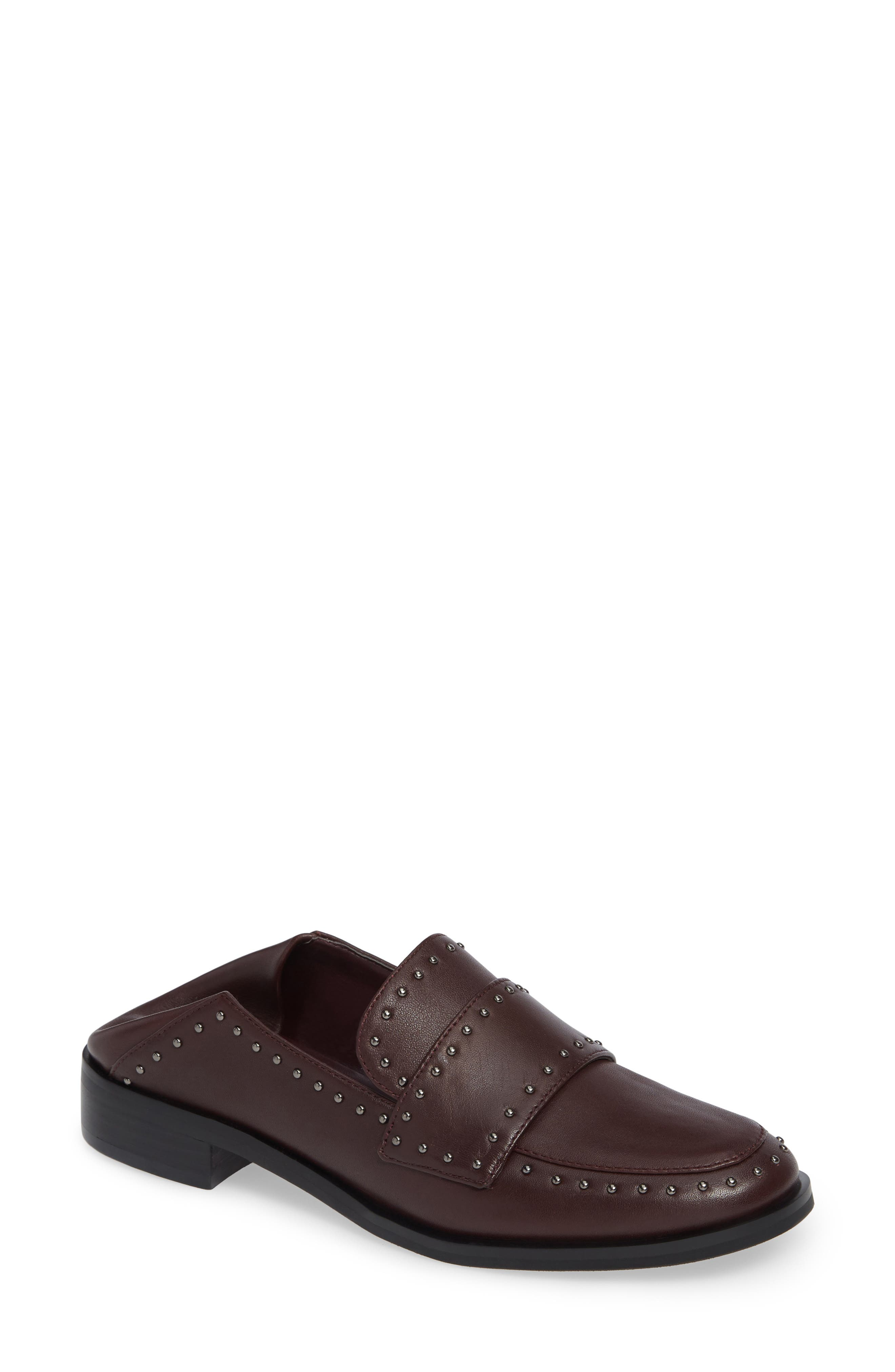 Nox Collapsible Loafer,                         Main,                         color, 930
