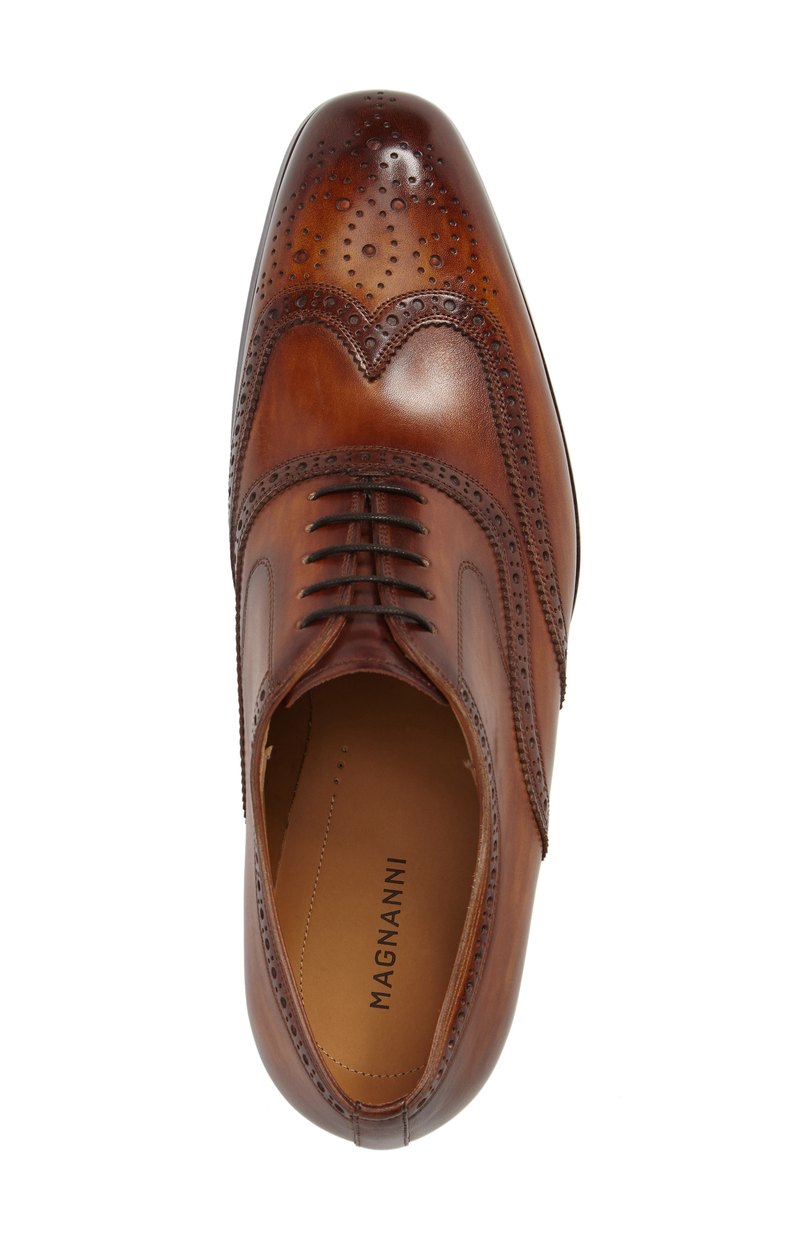 Victorio Wingtip,                             Alternate thumbnail 5, color,
